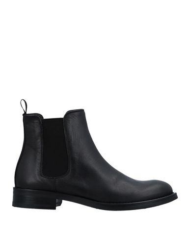Los últimos zapatos de descuento para hombres y mujeres Botas Chelsea Gianfranco Lattanzi Mujer - Botas Chelsea Gianfranco Lattanzi   - 11510493KO
