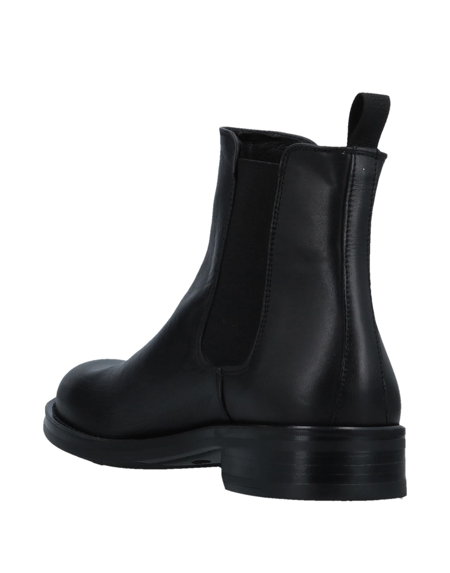 Gianfranco Lattanzi Chelsea Boots Damen  11510493KOGut aussehende strapazierfähige Schuhe