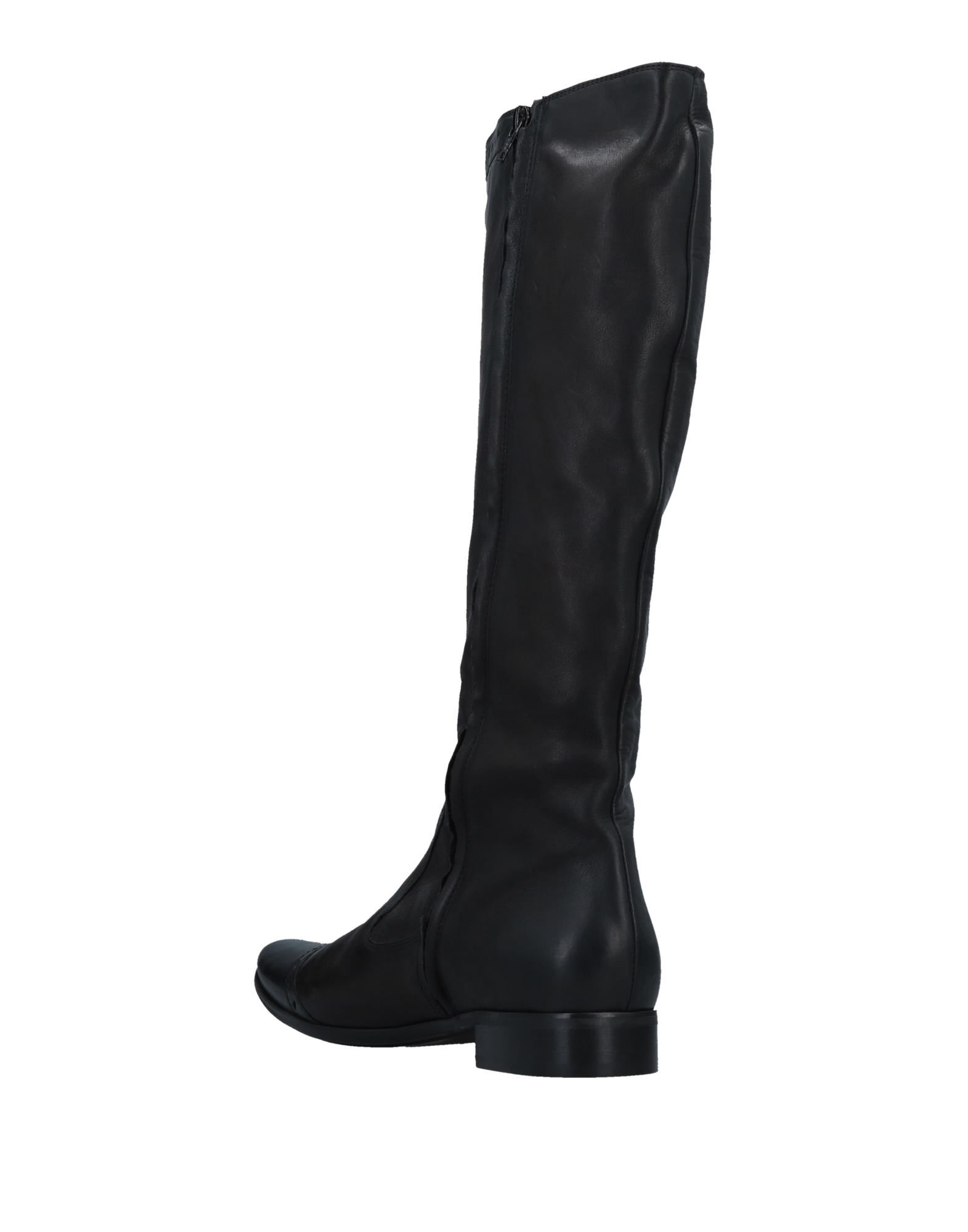 Vic 11510494WPGut Matiē Stiefel Damen  11510494WPGut Vic aussehende strapazierfähige Schuhe 9beac7