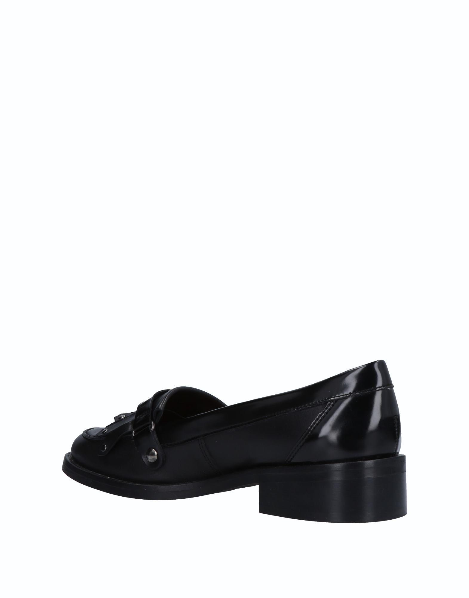 Bagatt Mokassins Qualität Damen  11510496GA Gute Qualität Mokassins beliebte Schuhe 42dd3e