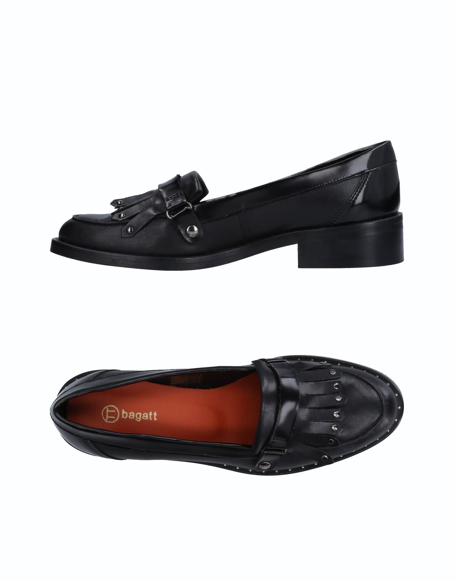 Bagatt Mokassins Damen  11510496GA Gute Qualität beliebte Schuhe
