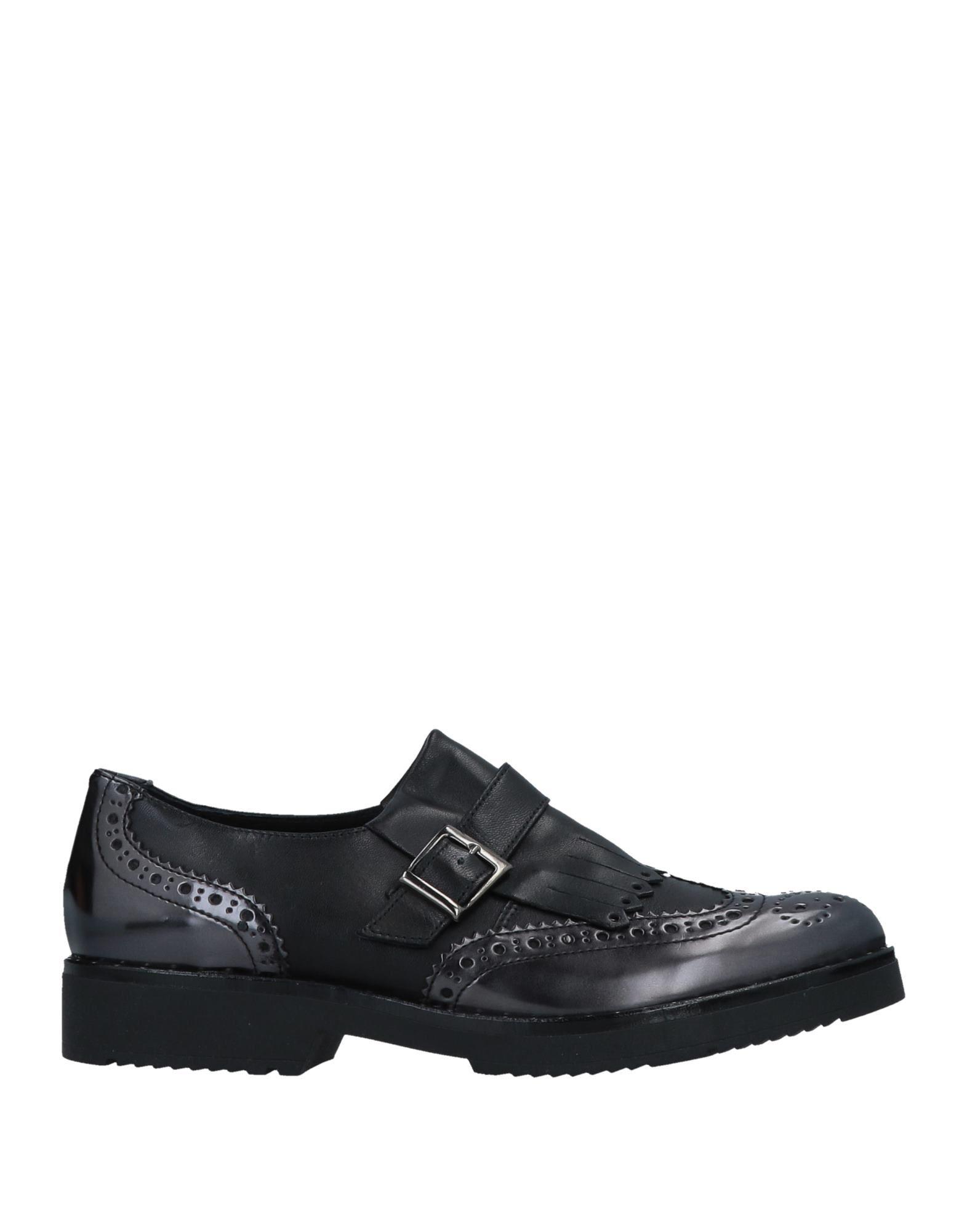 Bagatt Mokassins Damen  11510498HP Gute Qualität beliebte Schuhe