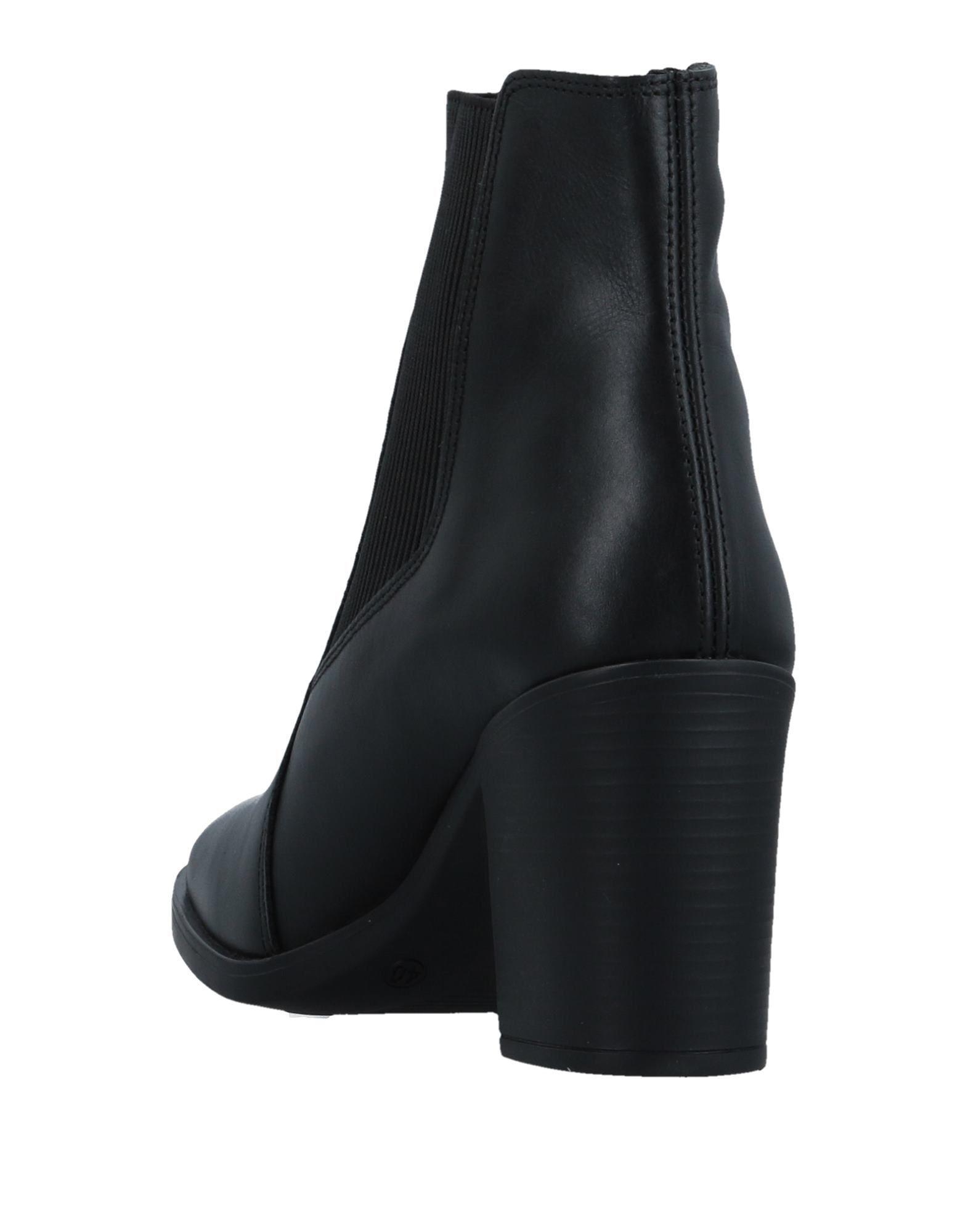 Gut um Pazolini billige Schuhe zu tragenCarlo Pazolini um Chelsea Boots Damen  11510501UB ec76c5