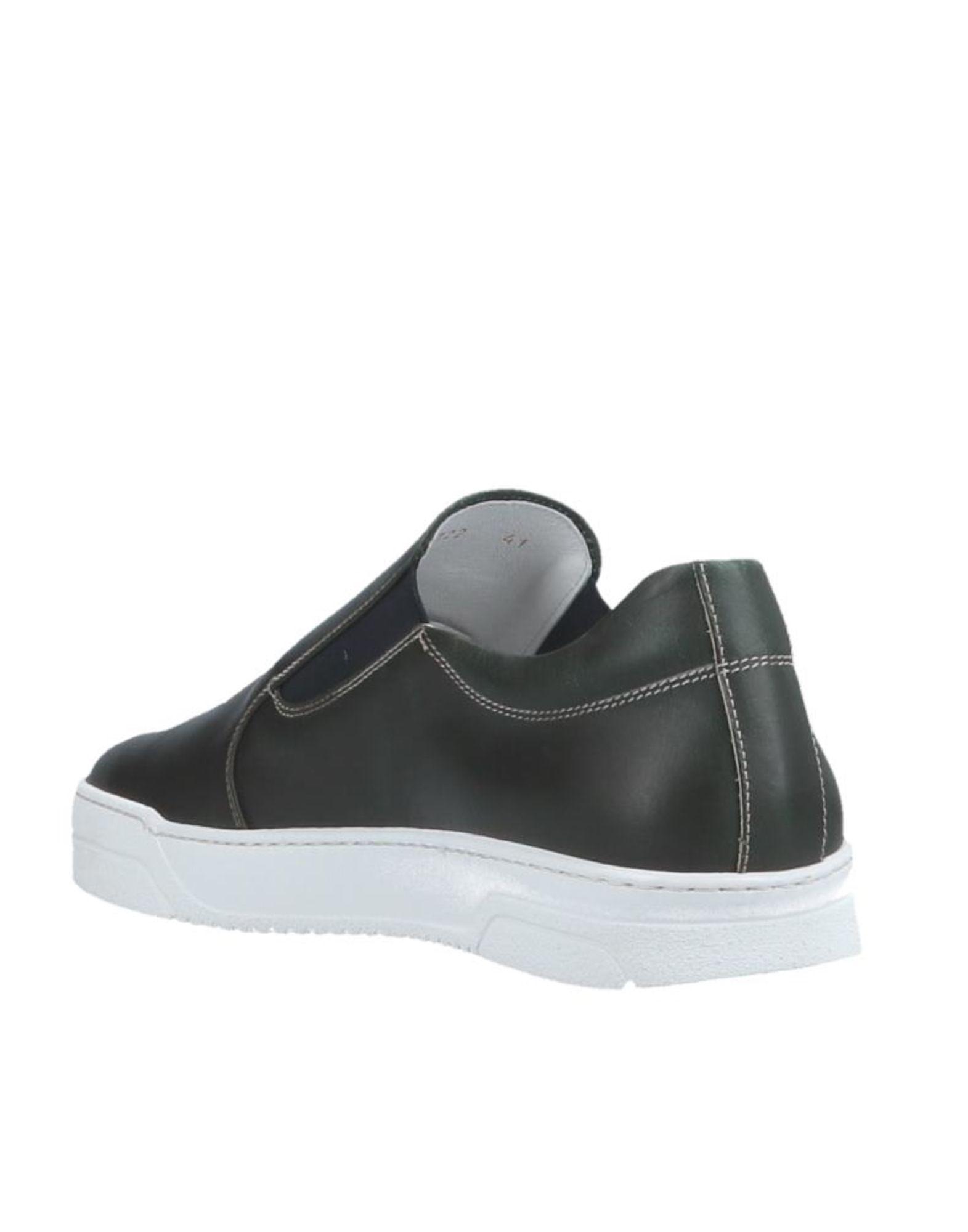 Gianfranco Lattanzi Sneakers Herren  11510509CR Gute Qualität beliebte beliebte beliebte Schuhe 7b1851