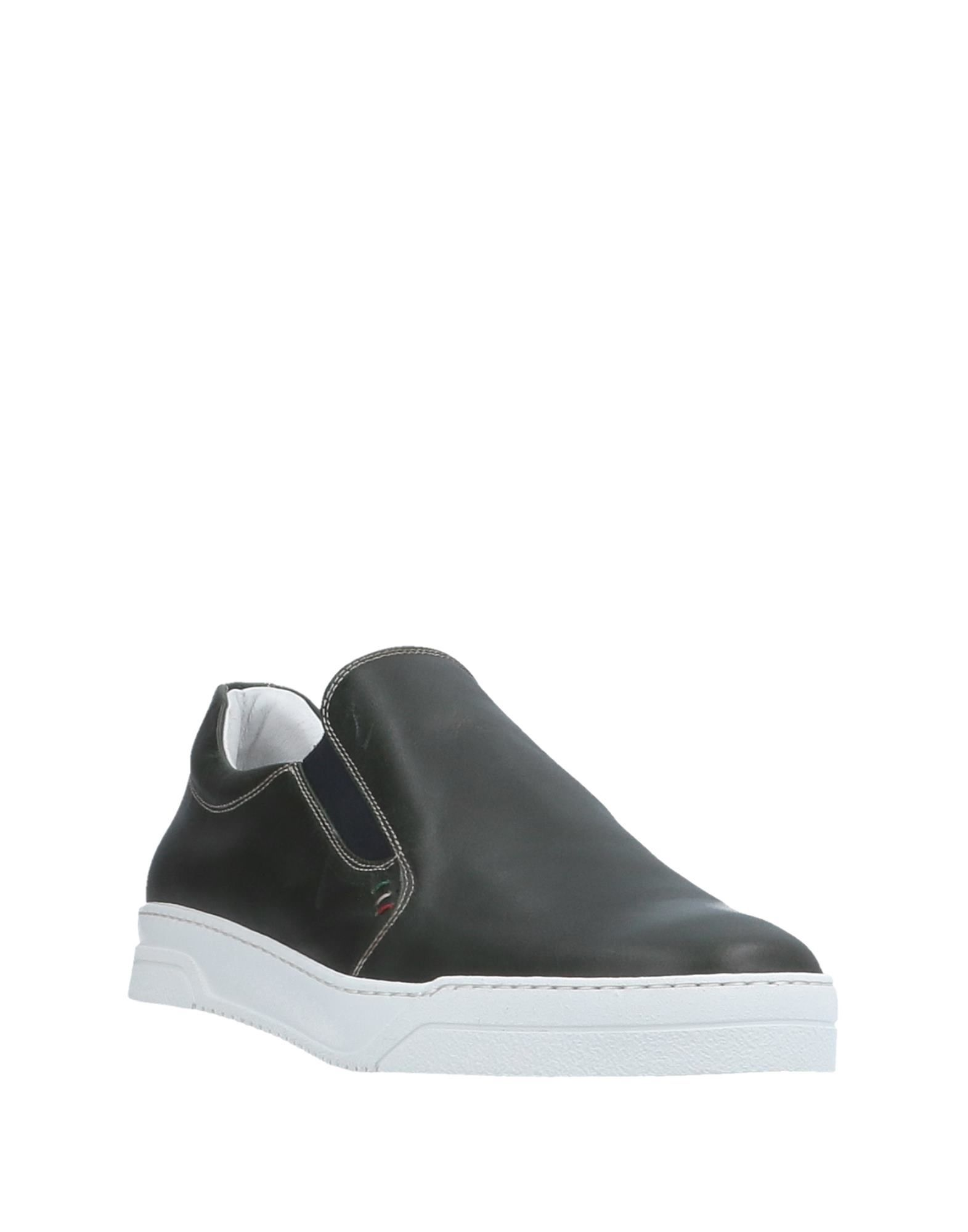 Gianfranco Gianfranco Gianfranco Lattanzi Sneakers - Men Gianfranco Lattanzi Sneakers online on  United Kingdom - 11510509CR 181bdd