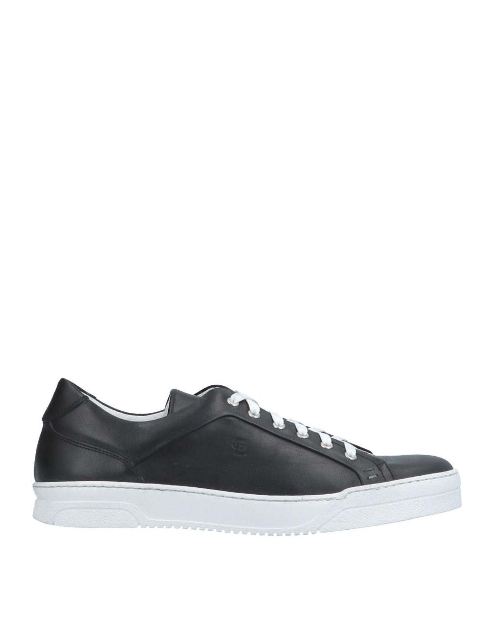 Sneakers Gianfranco Lattanzi Uomo - 11510516DL