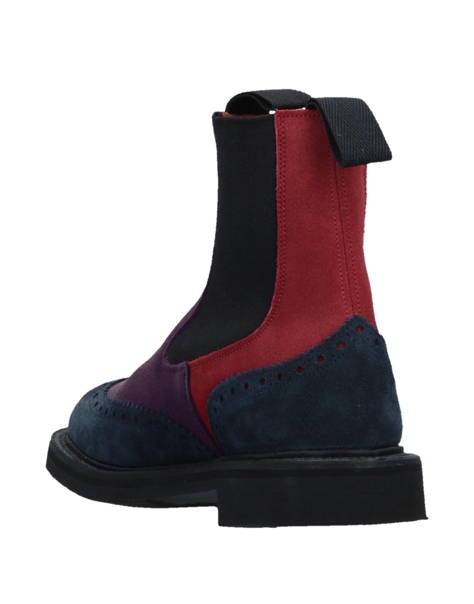 Tricker's Gute Stiefelette Herren  11510518VQ Gute Tricker's Qualität beliebte Schuhe 8eea54