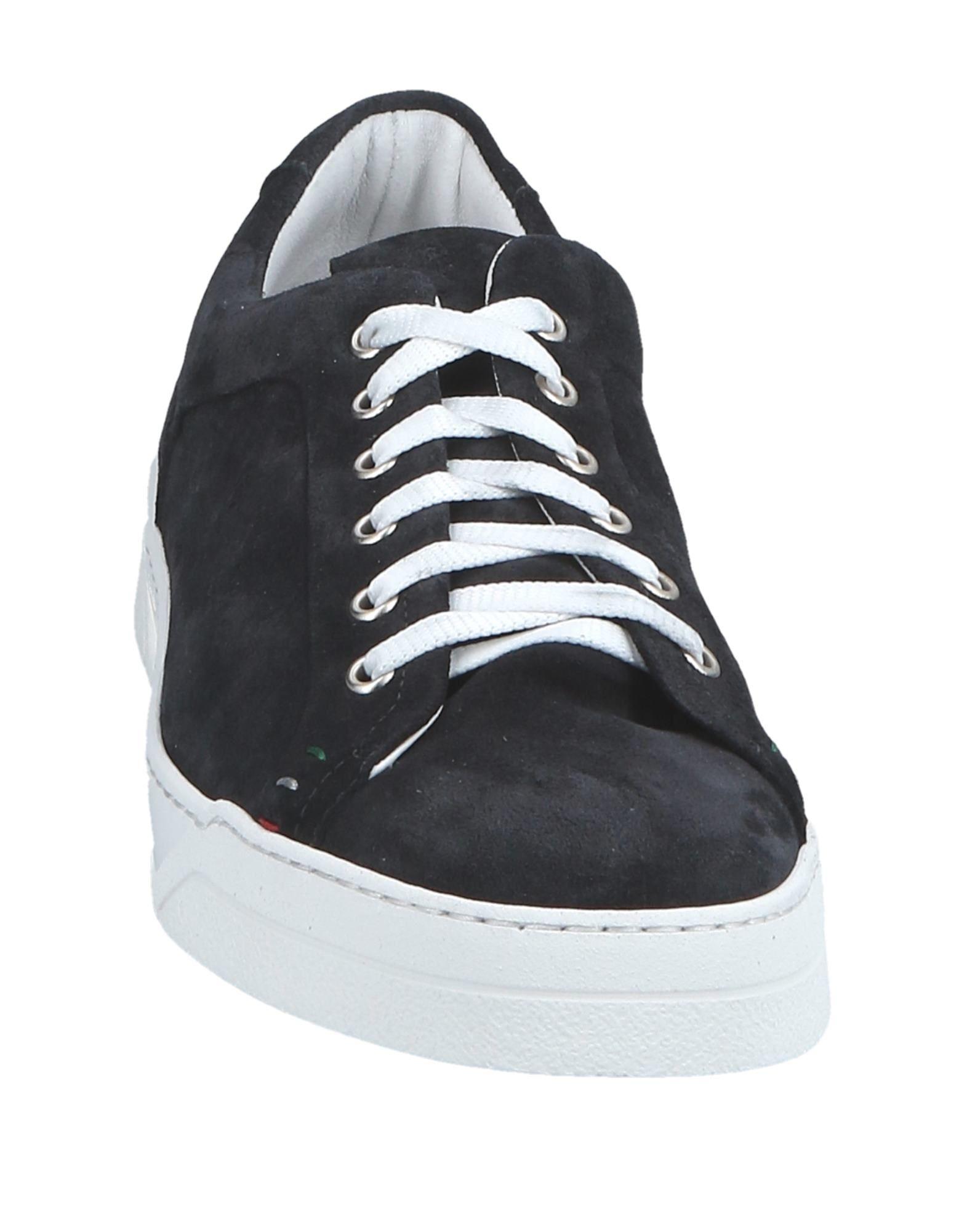 Gianfranco Lattanzi Sneakers Herren  11510520TA