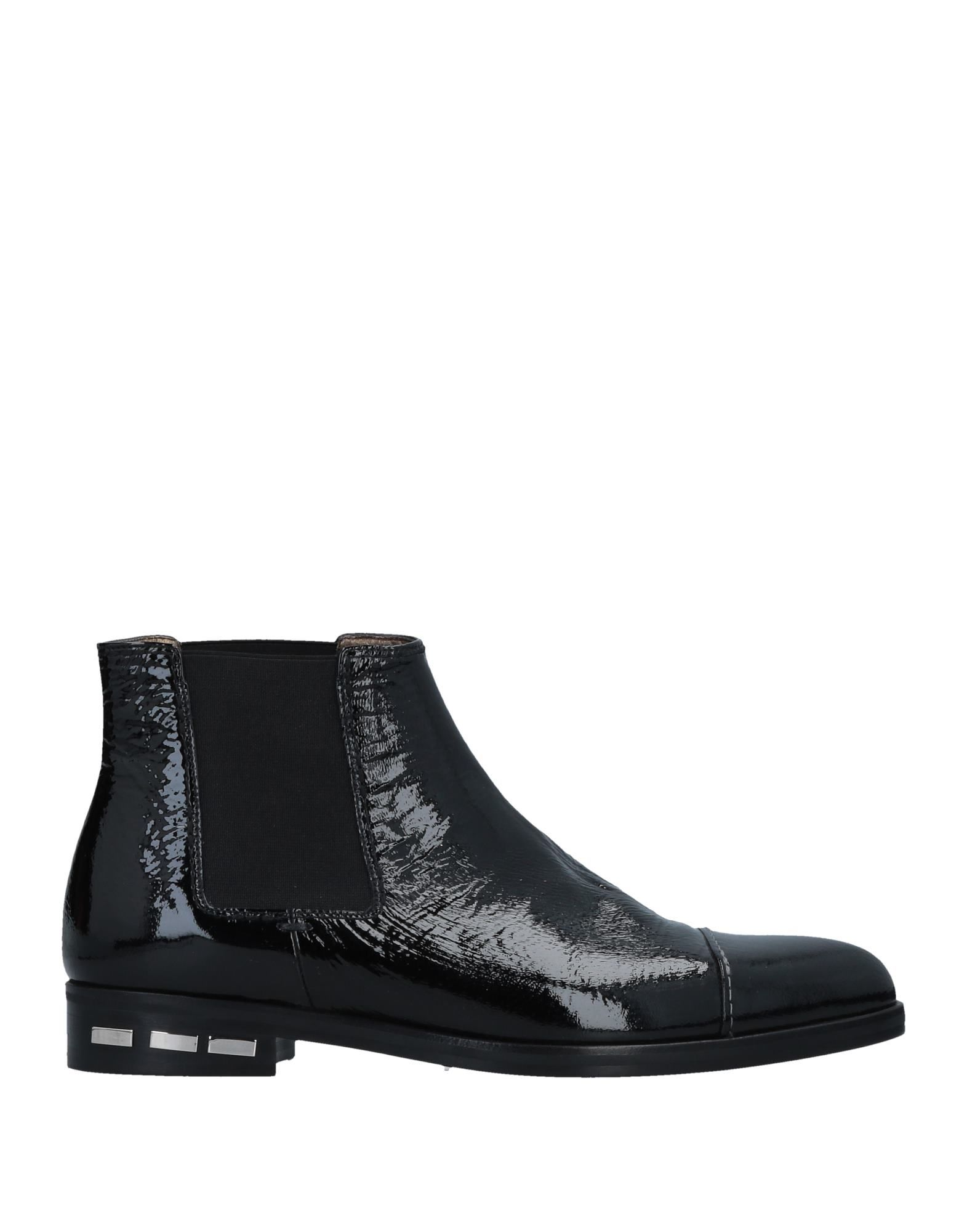 Chelsea Boots Lanvin Donna - 11510521FD