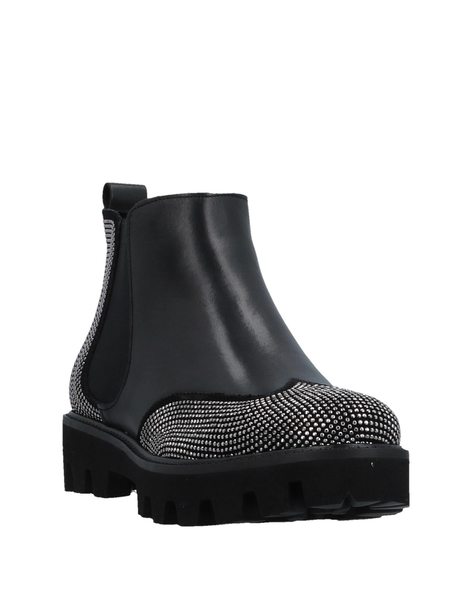 Carlo Pazolini Chelsea Boots Boots Boots Damen  11510523DL Neue Schuhe 623650