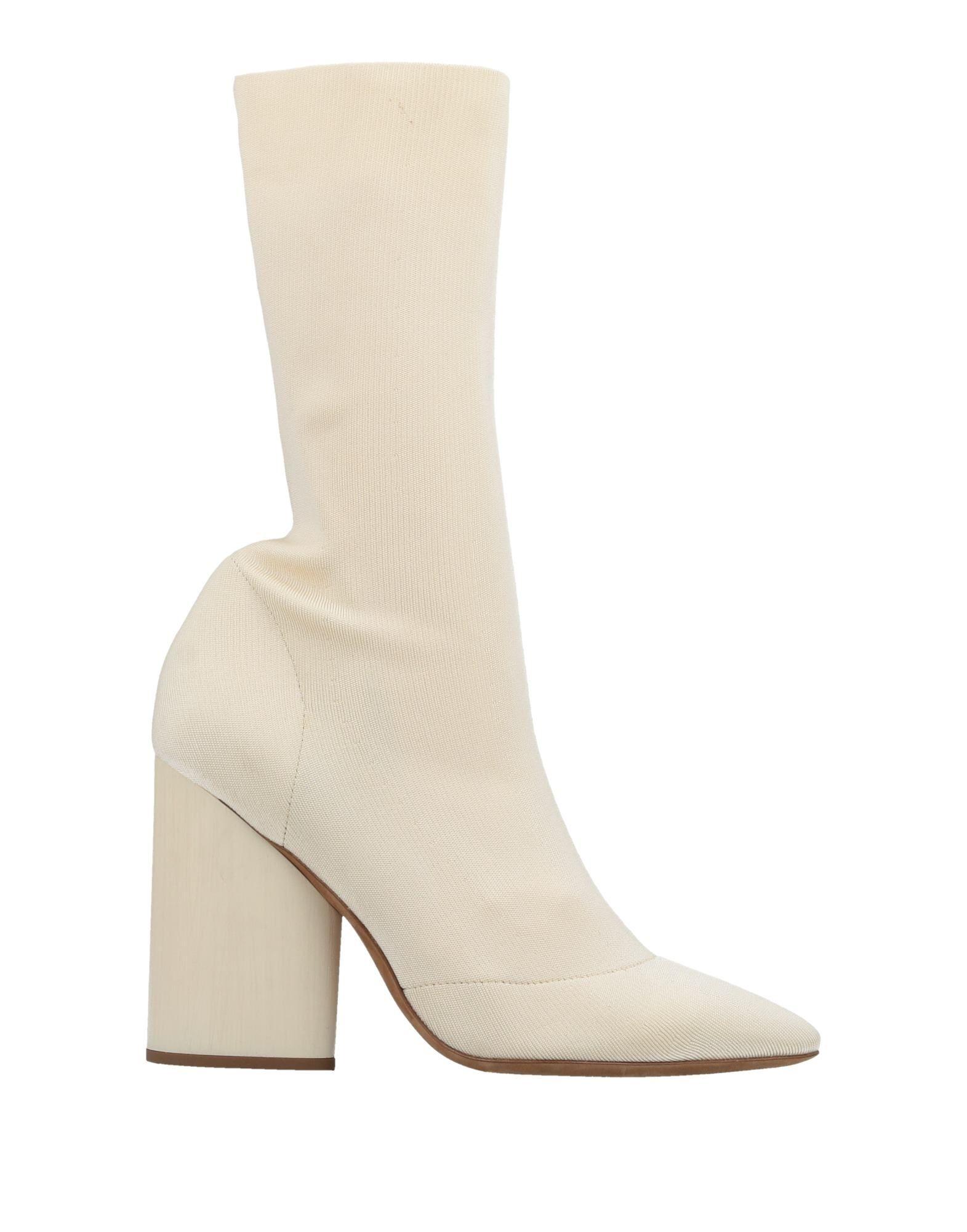 Four 11510525GMGünstige Seasons Stiefel Damen  11510525GMGünstige Four gut aussehende Schuhe 467c92