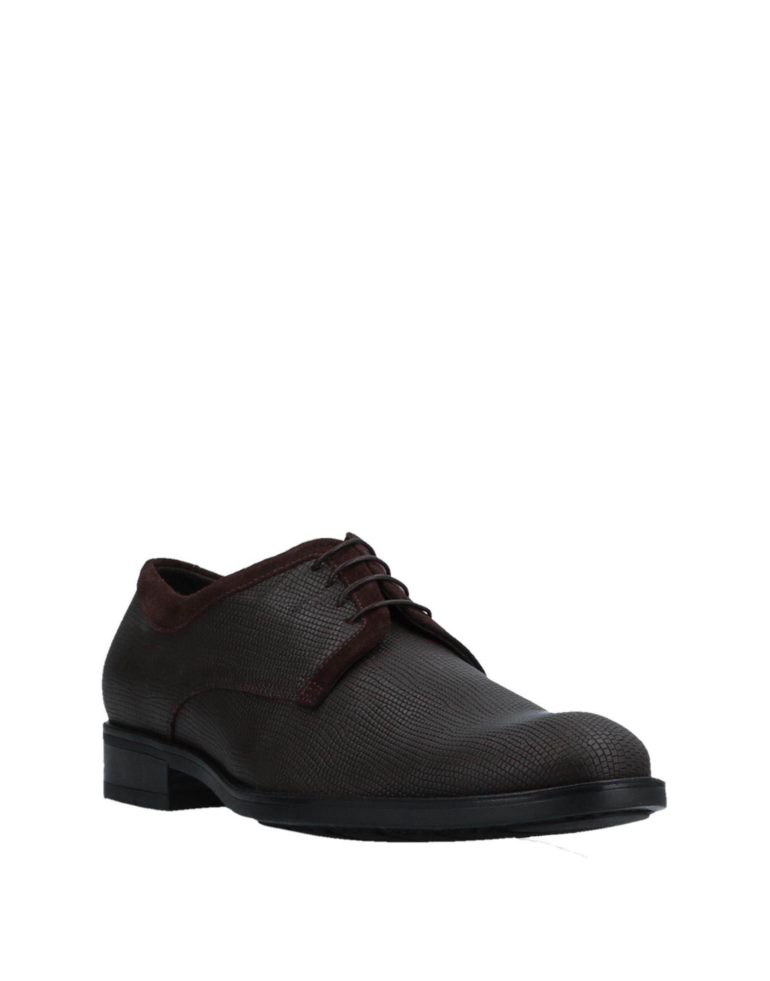 Gianfranco Lattanzi Schnürschuhe Herren  11510526CI Gute Qualität beliebte Schuhe