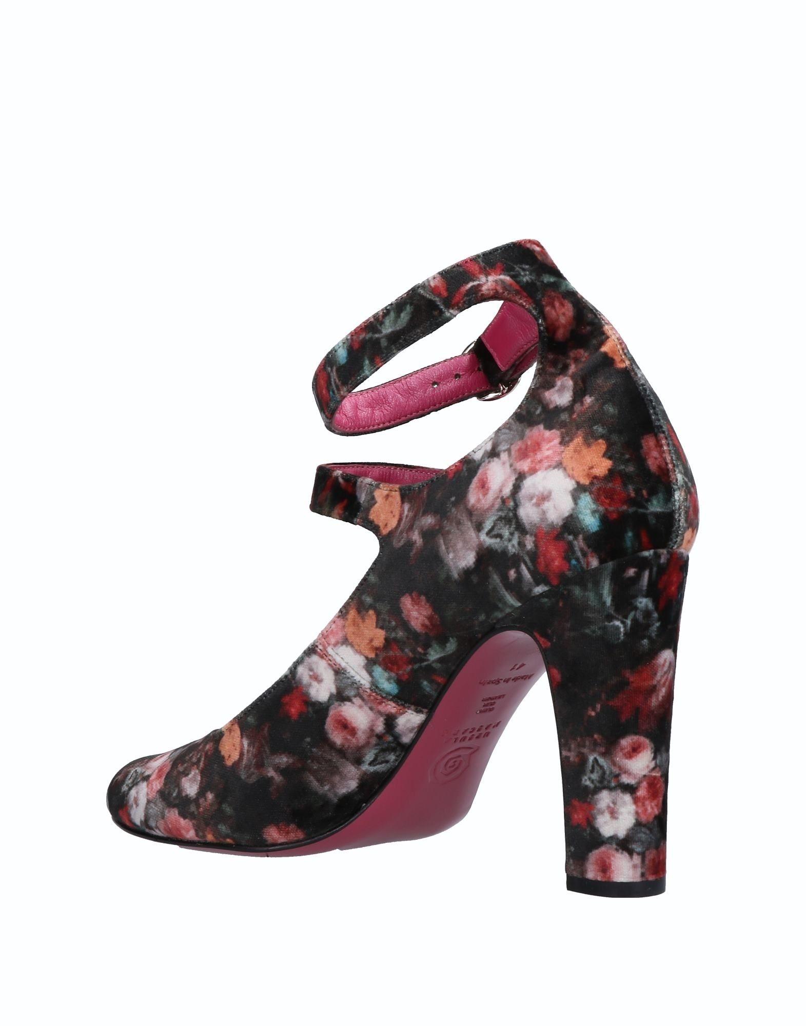 Ursula 11510528HQ Mascaro' Pumps Damen  11510528HQ Ursula Gute Qualität beliebte Schuhe 4b2a06