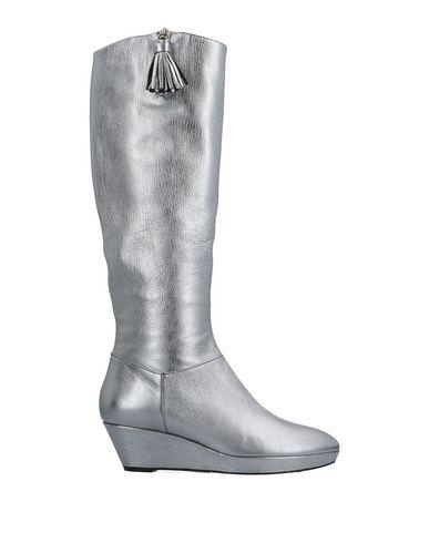 Los últimos zapatos de descuento para hombres y mujeres - Bota Studio Pollini Mujer - mujeres Botas Studio Pollini   - 11510551KK 5de397