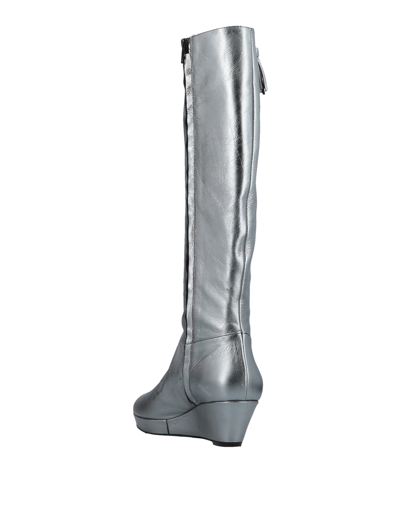 Studio Pollini  Stiefel Damen  Pollini 11510551KK Neue Schuhe 99df16