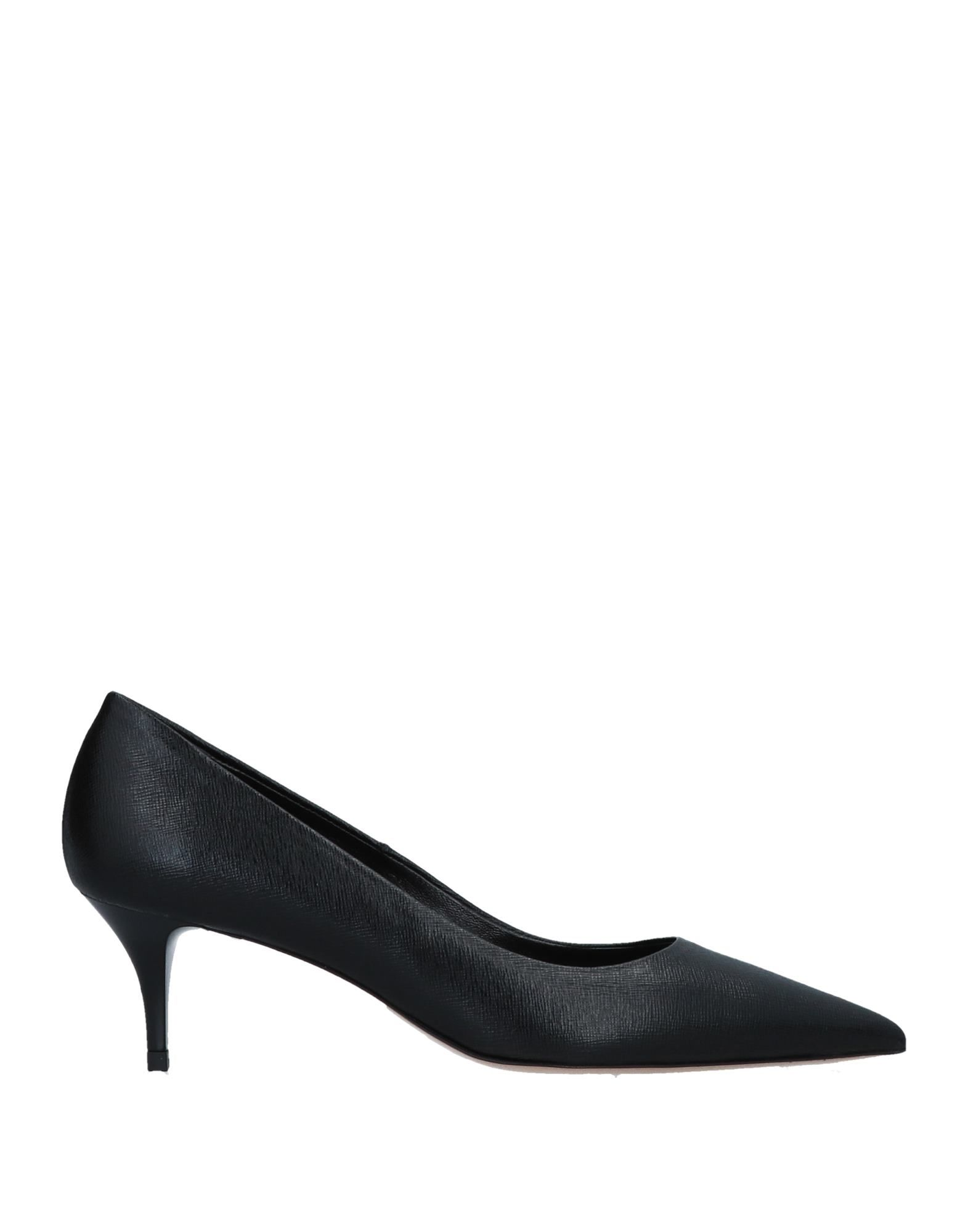 Fiorangelo Pumps Damen  11510553EN