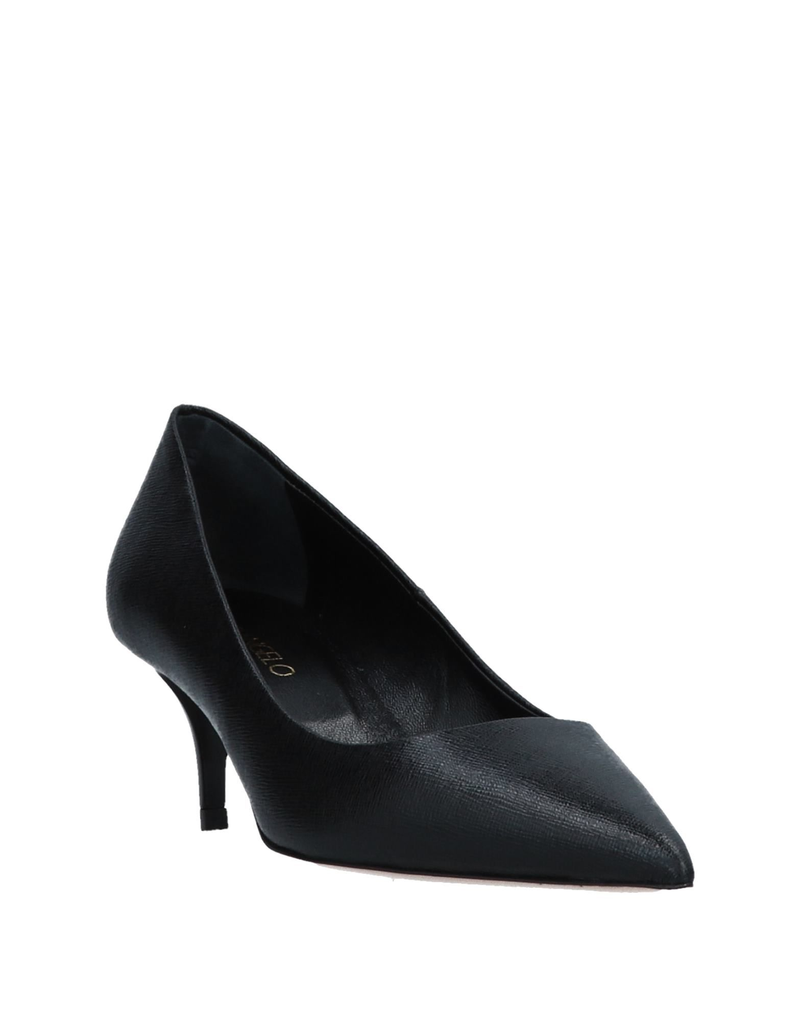 Stilvolle Stilvolle Stilvolle billige Schuhe Fiorangelo Pumps Damen  11510553EN a679f5