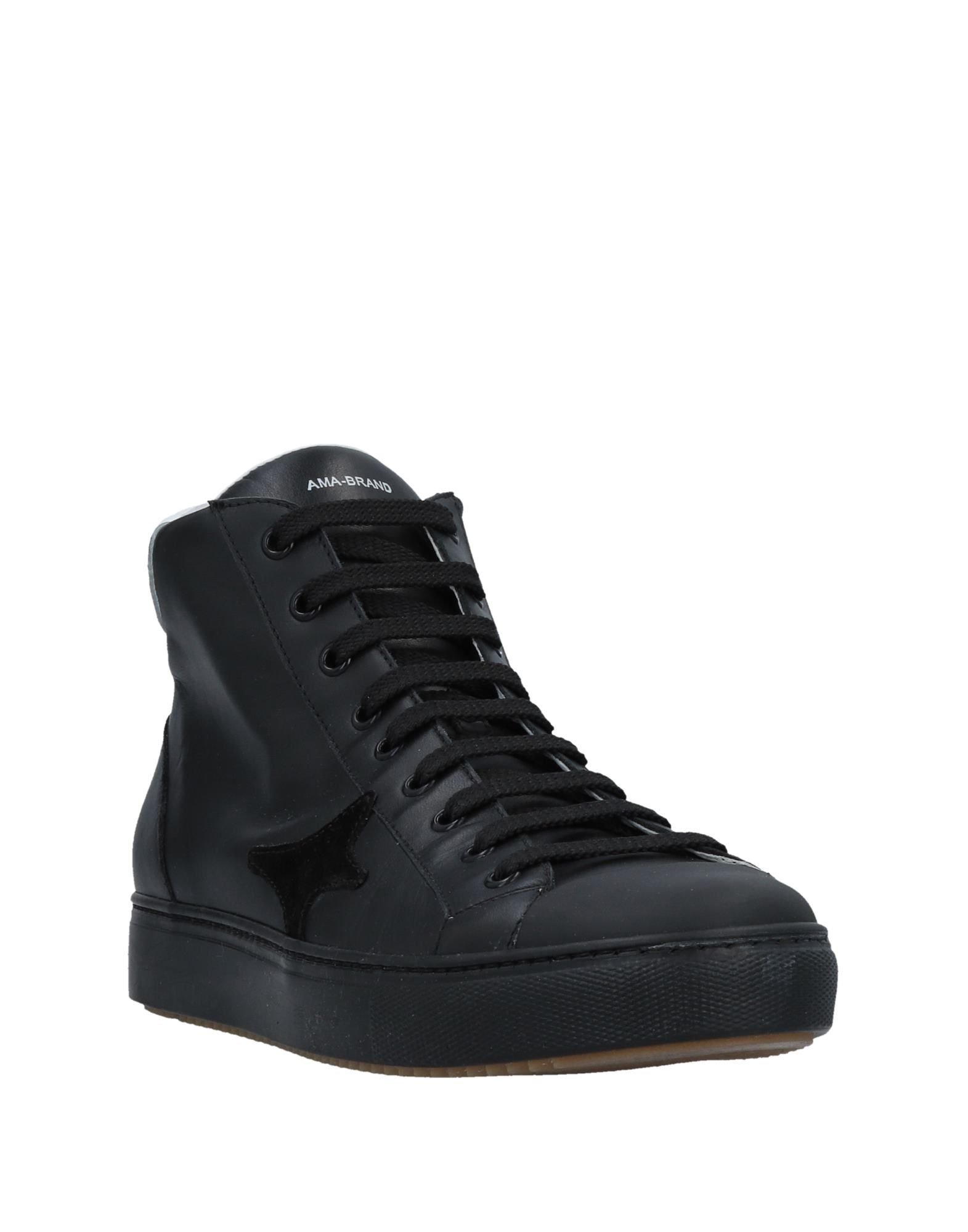 Sneakers Ama Ama Ama Brand Uomo - 11510557LI bb11c6