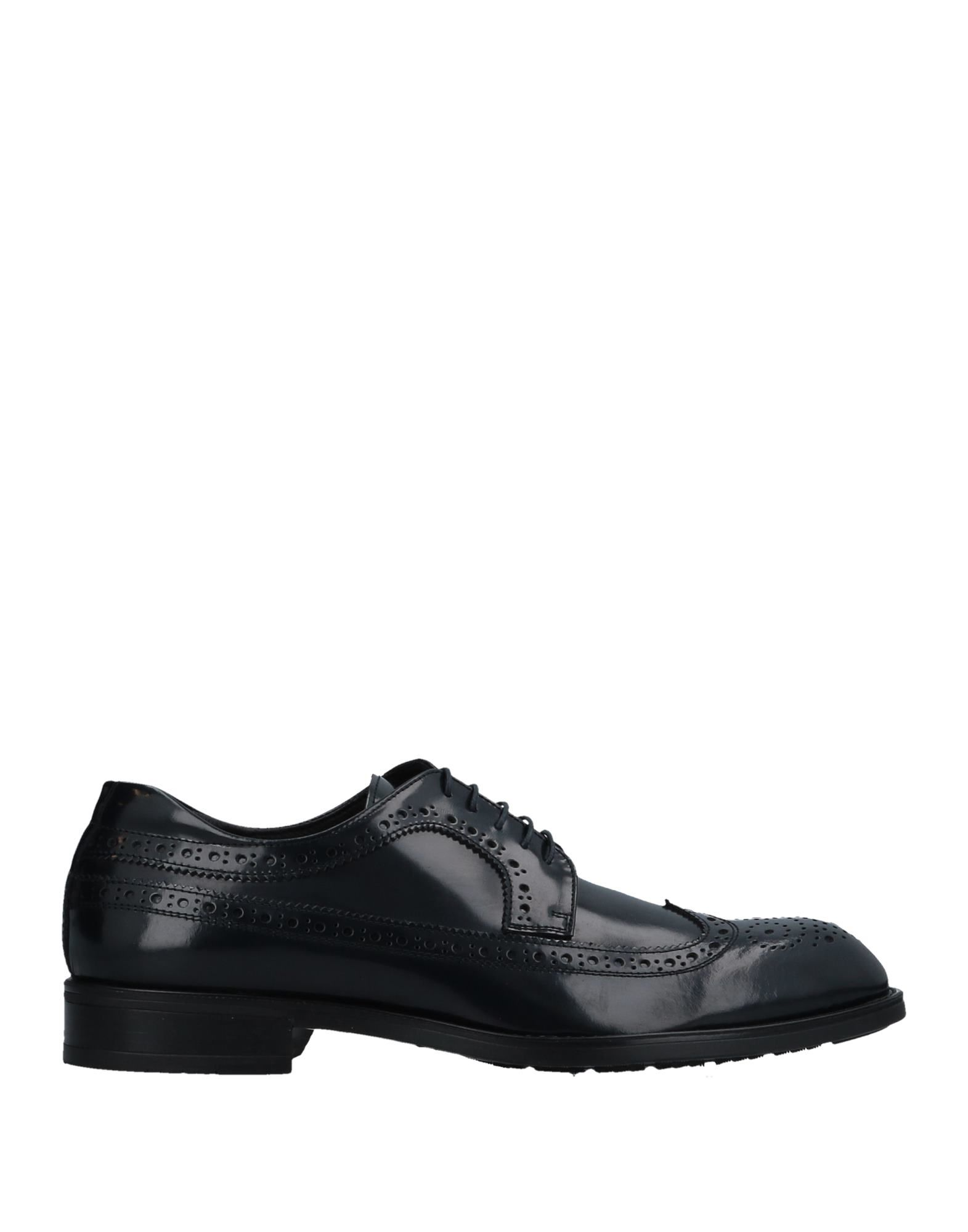 Gianfranco Lattanzi Schnürschuhe Herren  11510558PH Gute Qualität beliebte Schuhe