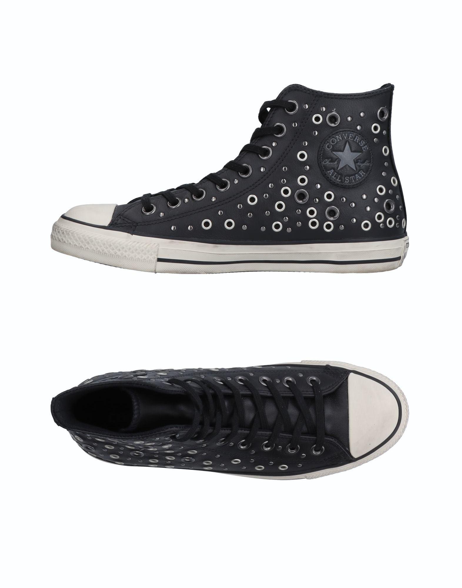 A buon mercato Sneakers Converse Donna - 11510559EJ