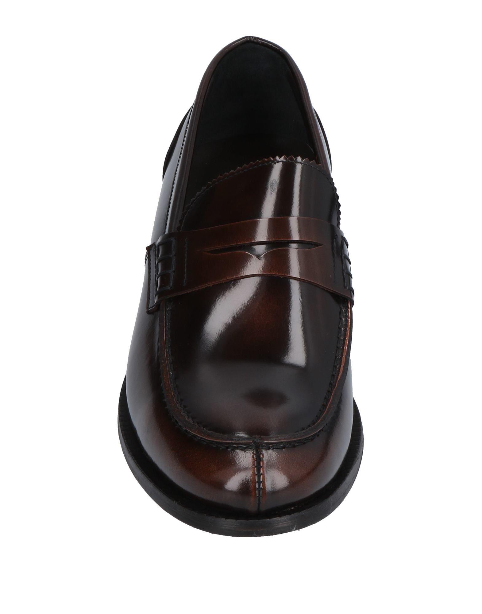 British Passport® Mokassins Herren  Schuhe 11510560NU Gute Qualität beliebte Schuhe  fe4389