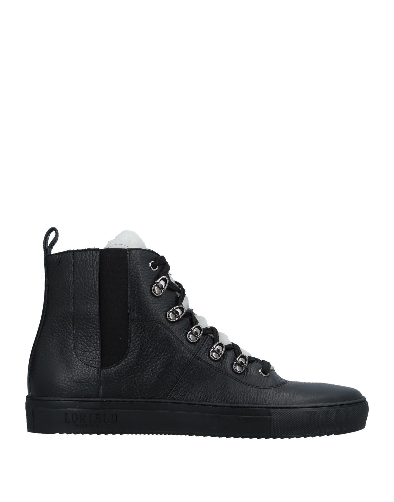 Sneakers Loriblu Uomo - 11510566OG Scarpe economiche e buone