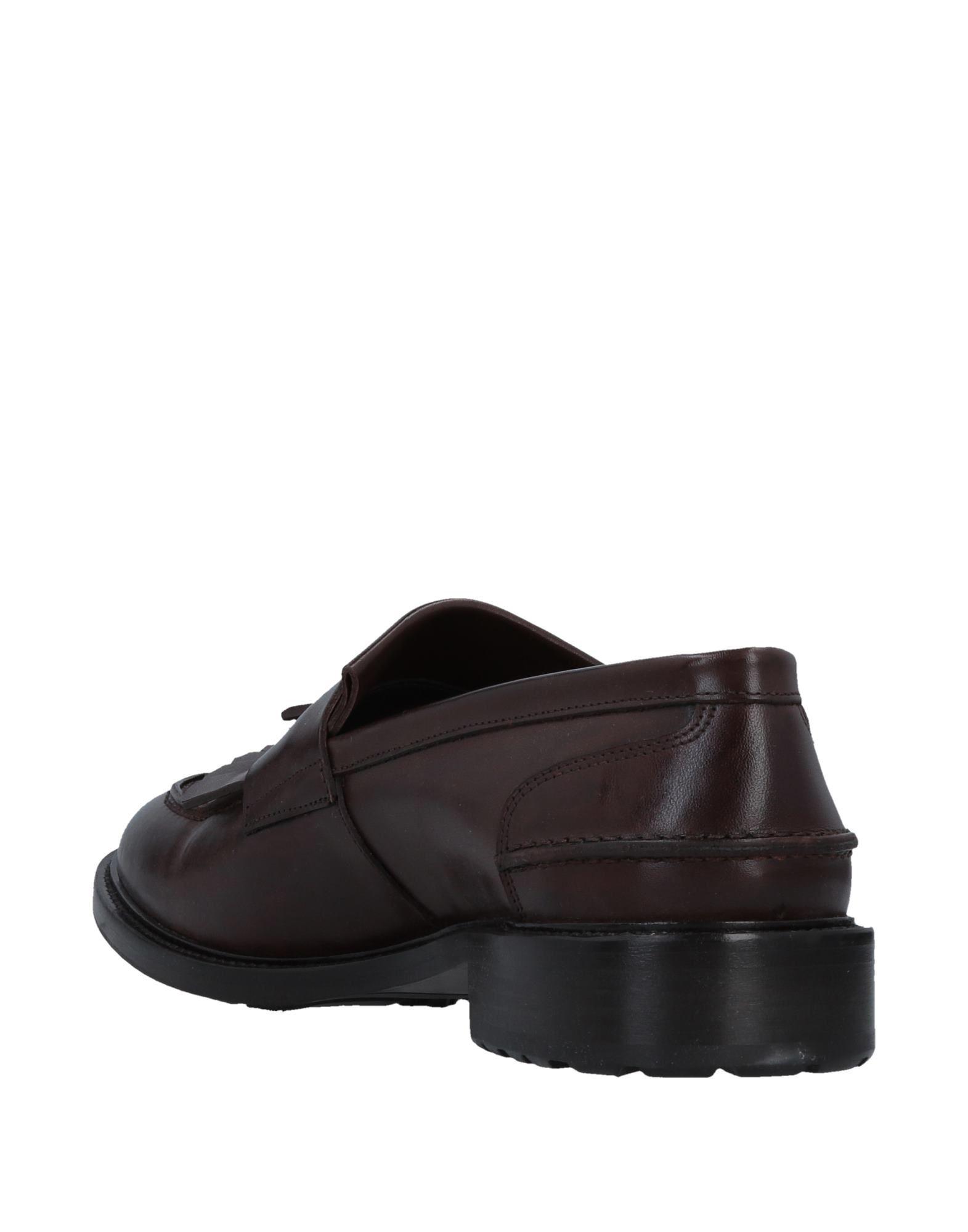 Rabatt Rabatt Rabatt echte Schuhe Bagatt Mokassins Herren  11510567UG 77ad0c