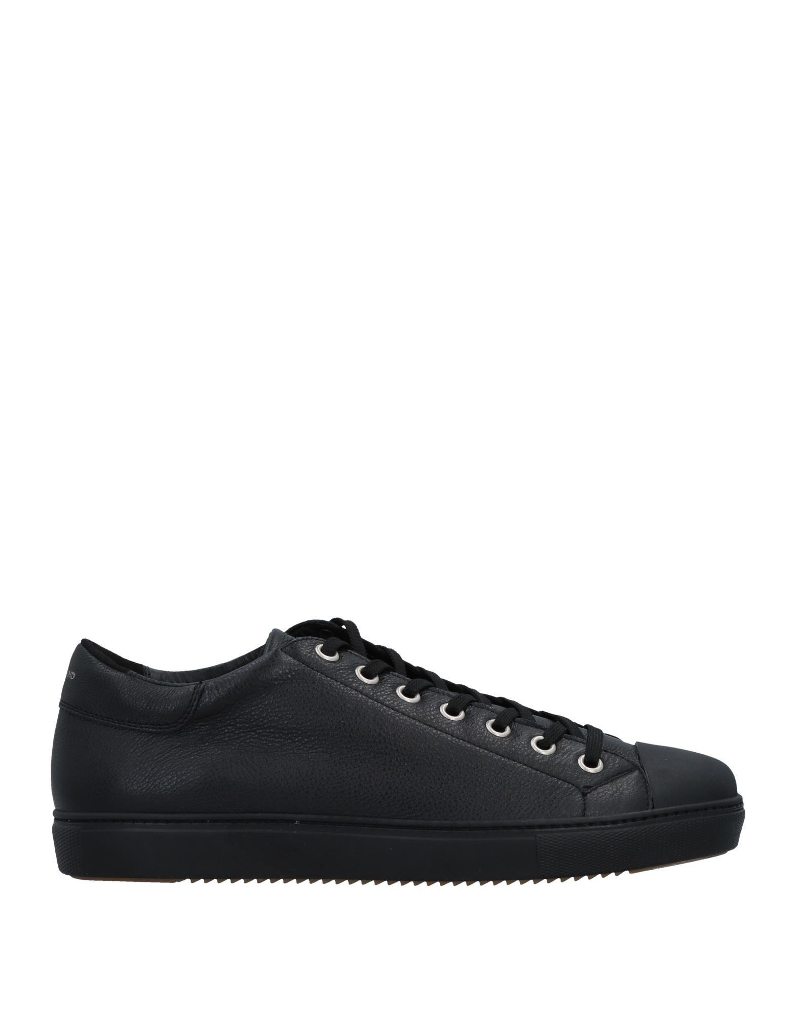 Ama Brand Sneakers Herren  11510569PC