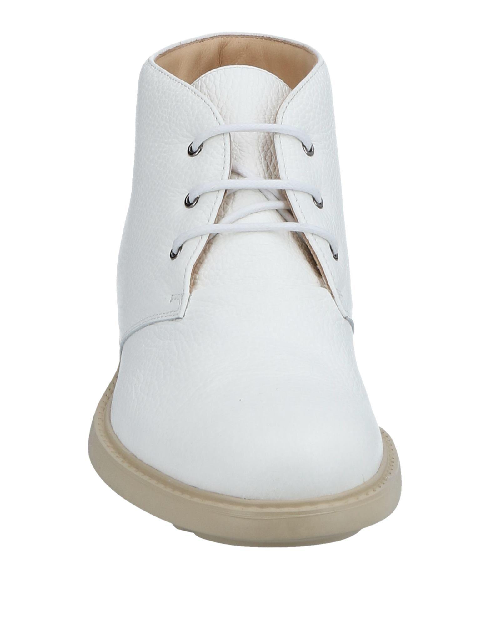 Loriblu Heiße Stiefelette Herren  11510573BK Heiße Loriblu Schuhe 65f905