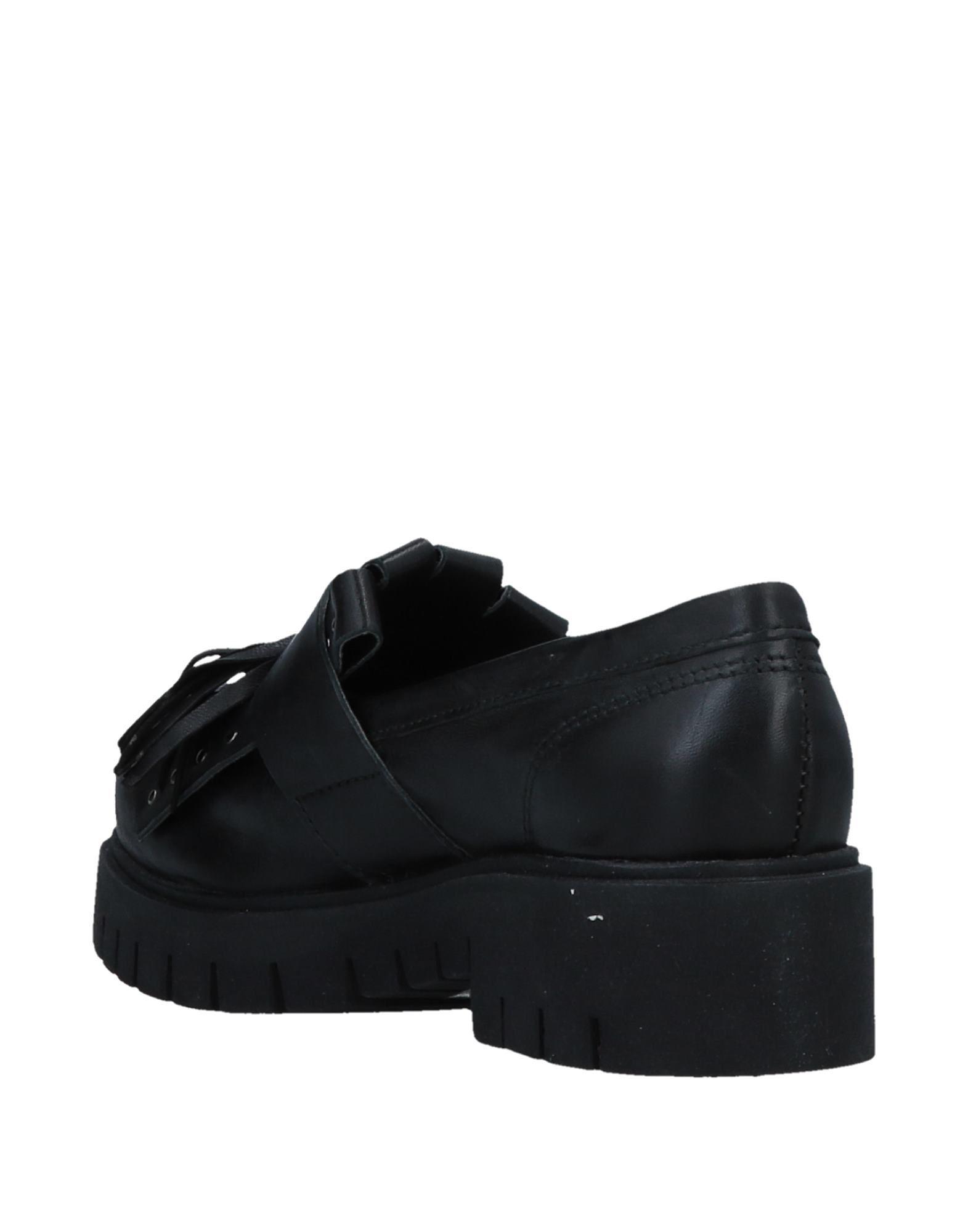 Bagatt Mokassins Damen  beliebte 11510576TT Gute Qualität beliebte  Schuhe 259d6d