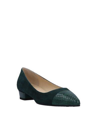Fiorangelo Ballet Flats   Footwear D by Fiorangelo