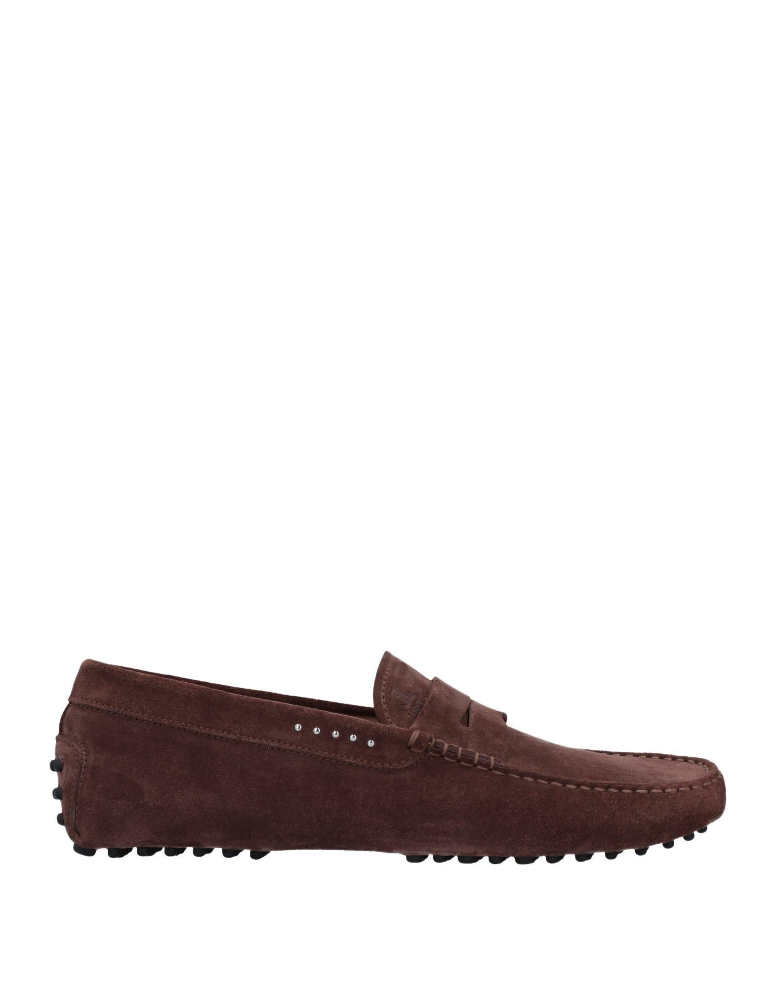 Loriblu Mokassins Qualität Herren  11510578SM Gute Qualität Mokassins beliebte Schuhe 3b2294