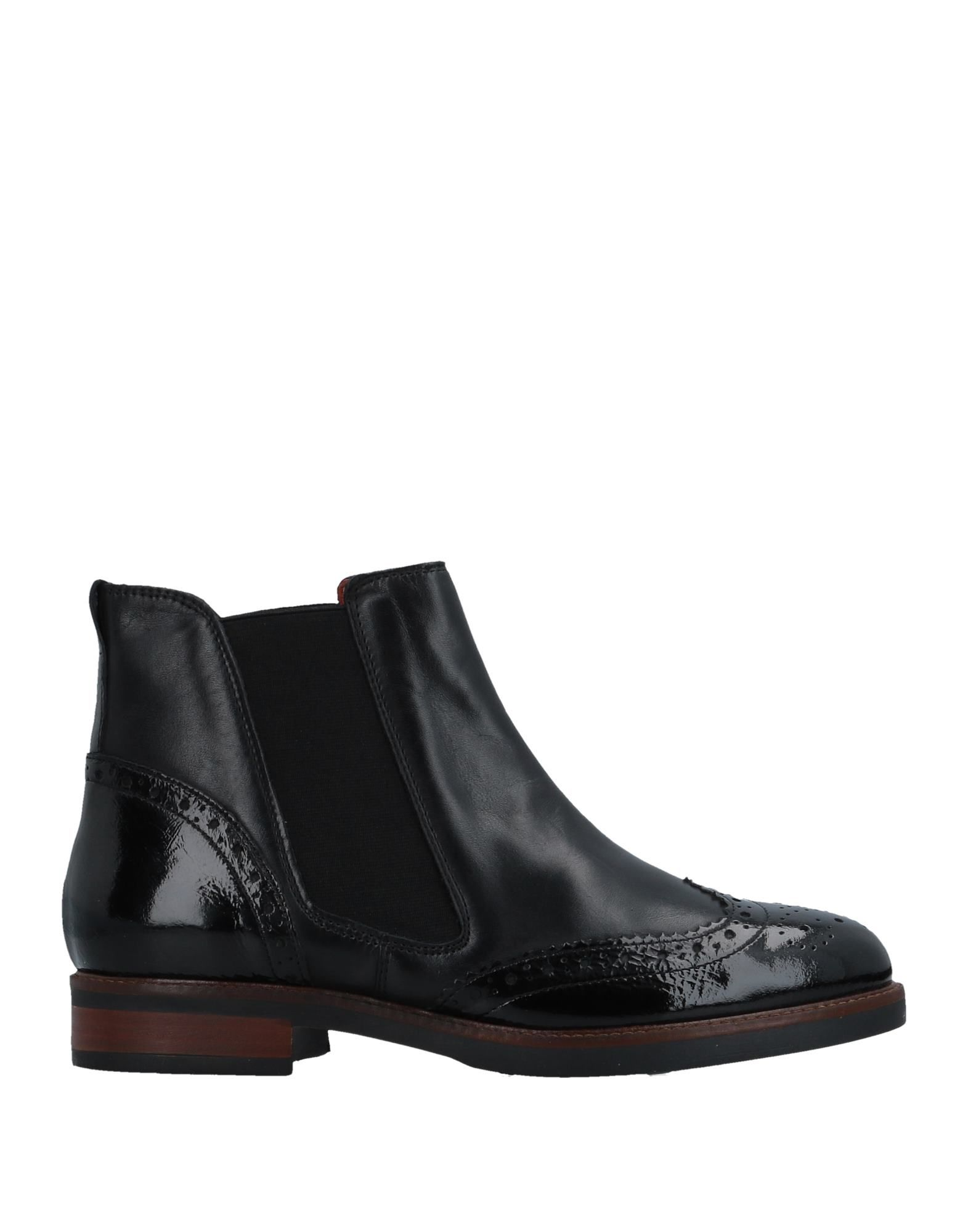 Gut um Chelsea billige Schuhe zu tragenBagatt Chelsea um Boots Damen  11510582UT 0a02e4