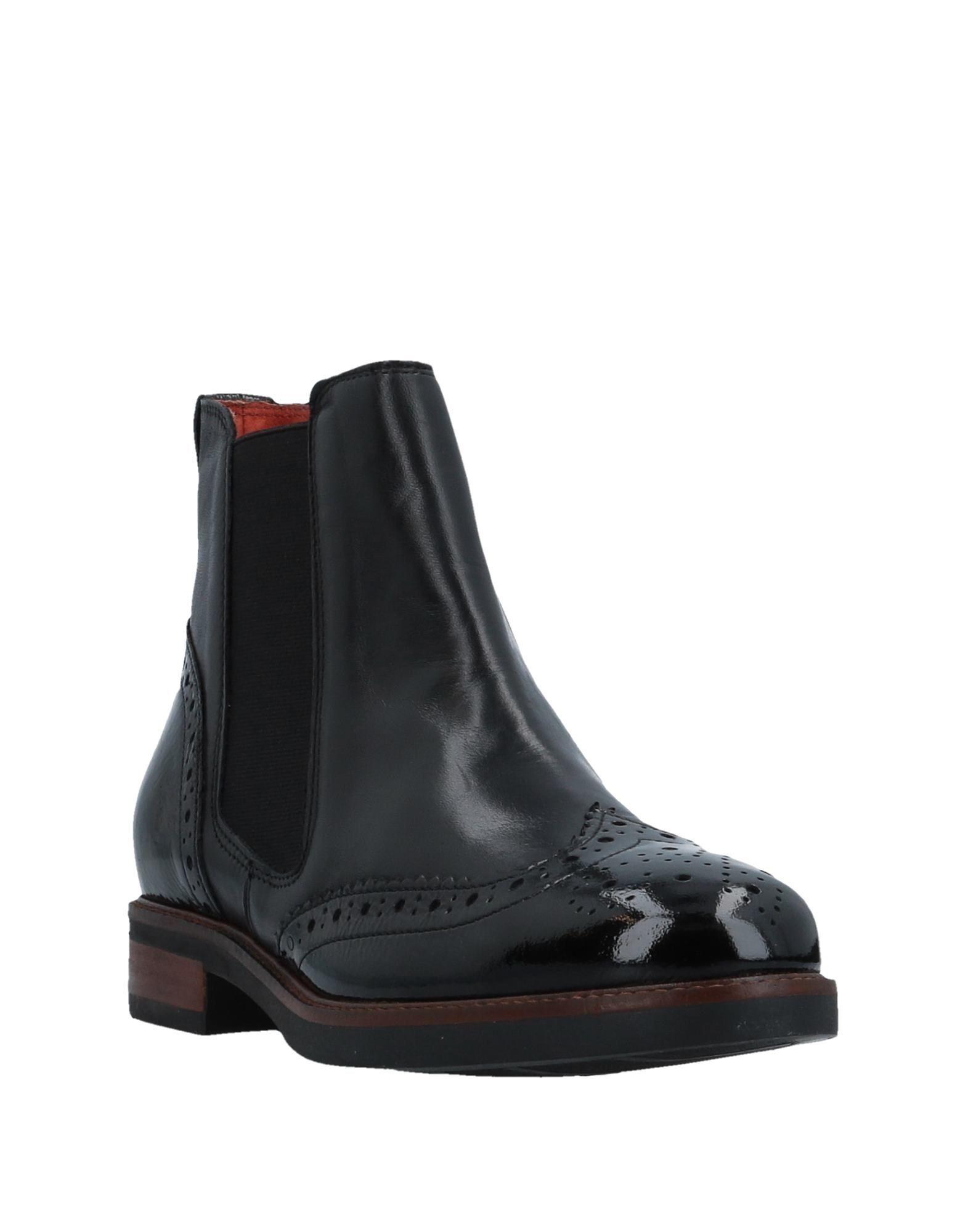 Gut um billige Schuhe zu  tragenBagatt Chelsea Boots Damen  zu 11510582UT 3c9c72