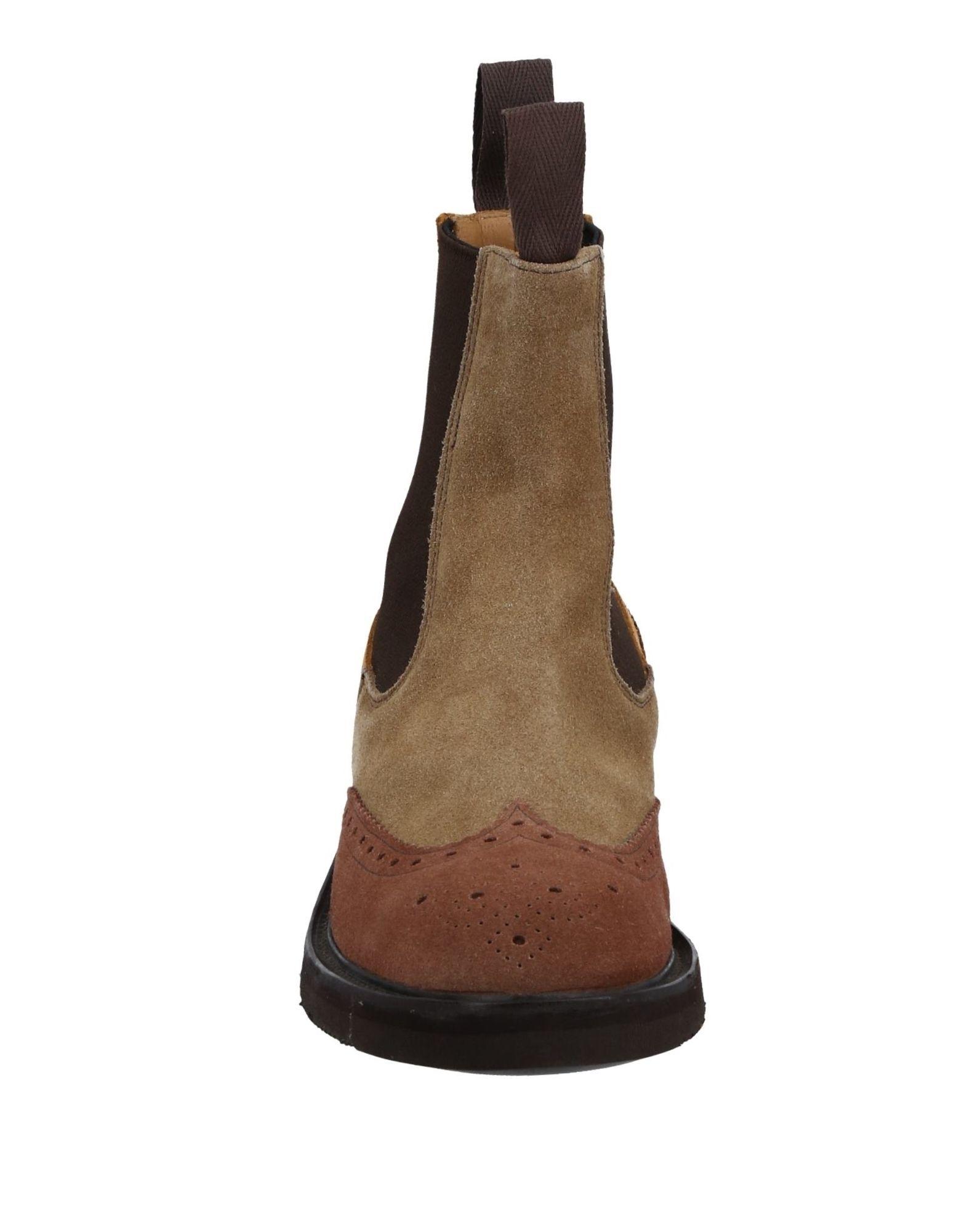 Tricker's Stiefelette Herren  11510583IG Gute Qualität beliebte Schuhe
