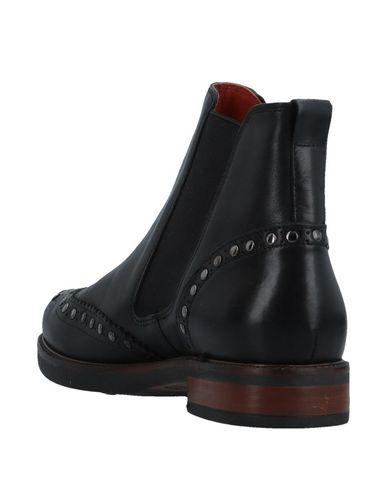 Bagatt Chelsea Boots Donna Scarpe Nero