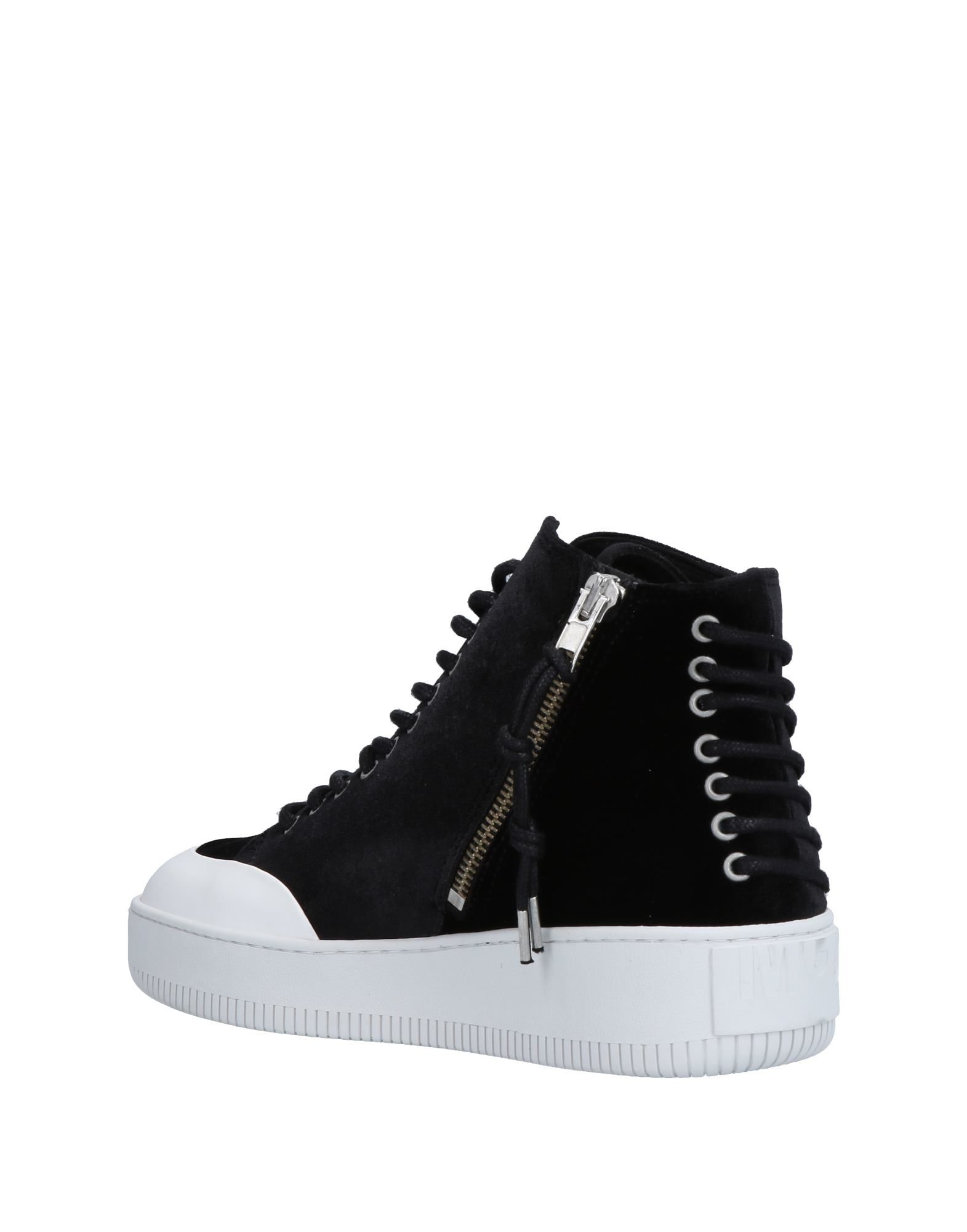 Stilvolle billige Schuhe Mcq  Alexander Mcqueen Sneakers Damen  Mcq 11510589TX 7b9087