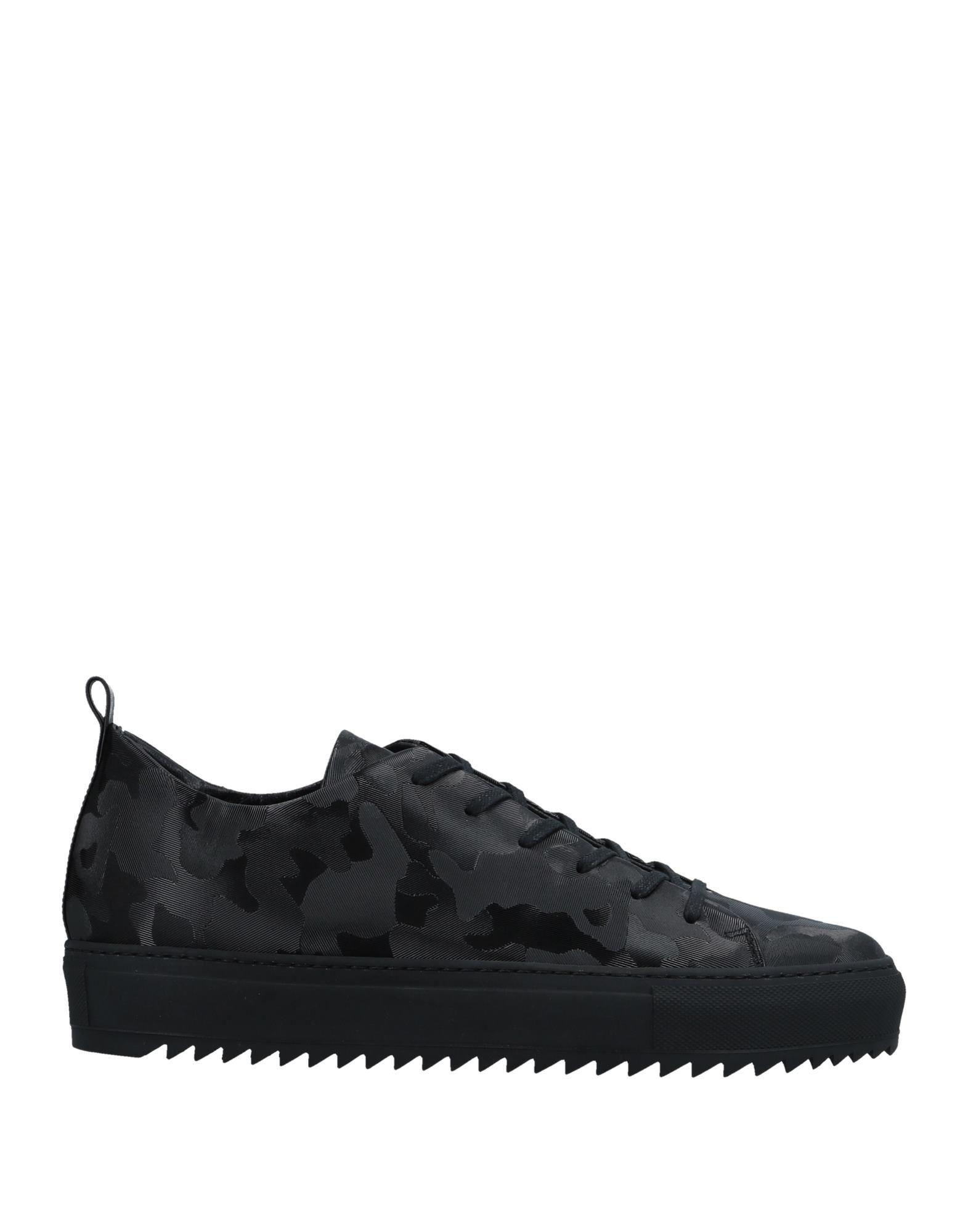 Scarpe economiche e resistenti Sneakers Loriblu Uomo - 11510591RL