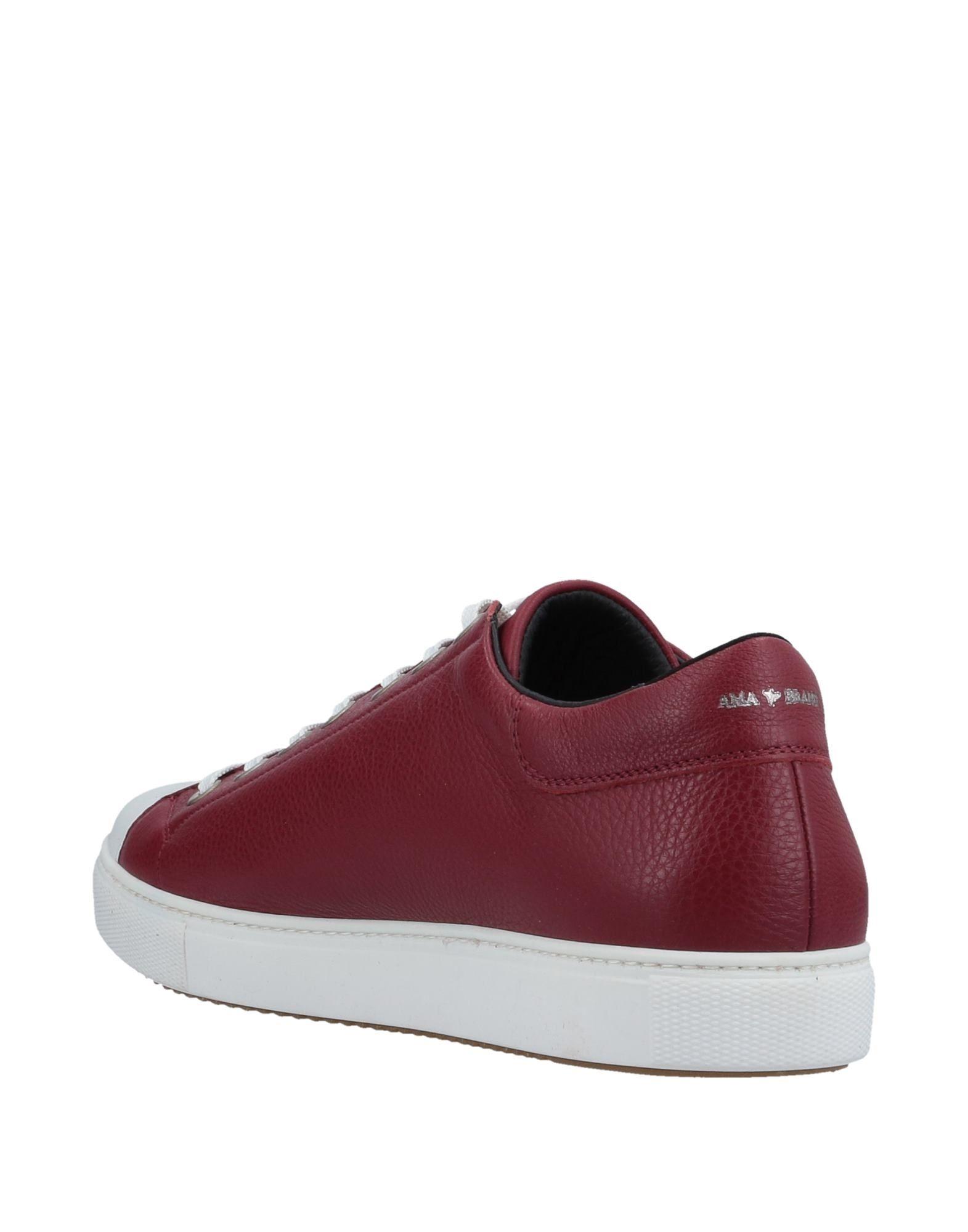 Rabatt echte Schuhe Tricker's Sneakers 11510592FM Herren  11510592FM Sneakers 083427
