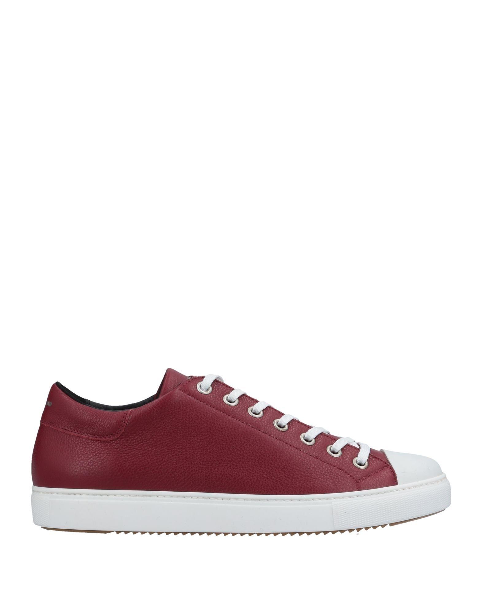 Sneakers Tricker's Uomo - 11510592FM elegante