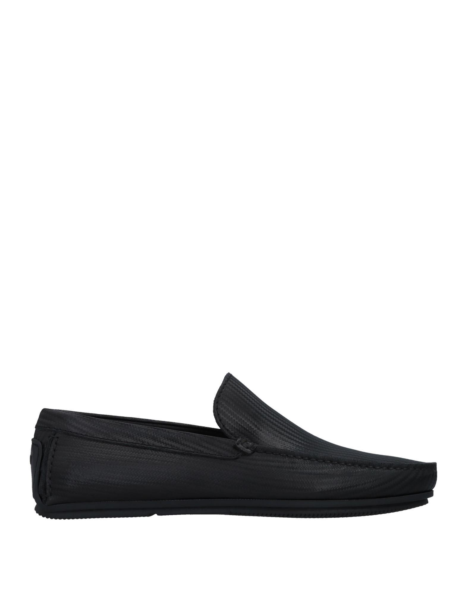 Loriblu Mokassins Herren  11510594PT Gute Qualität beliebte Schuhe