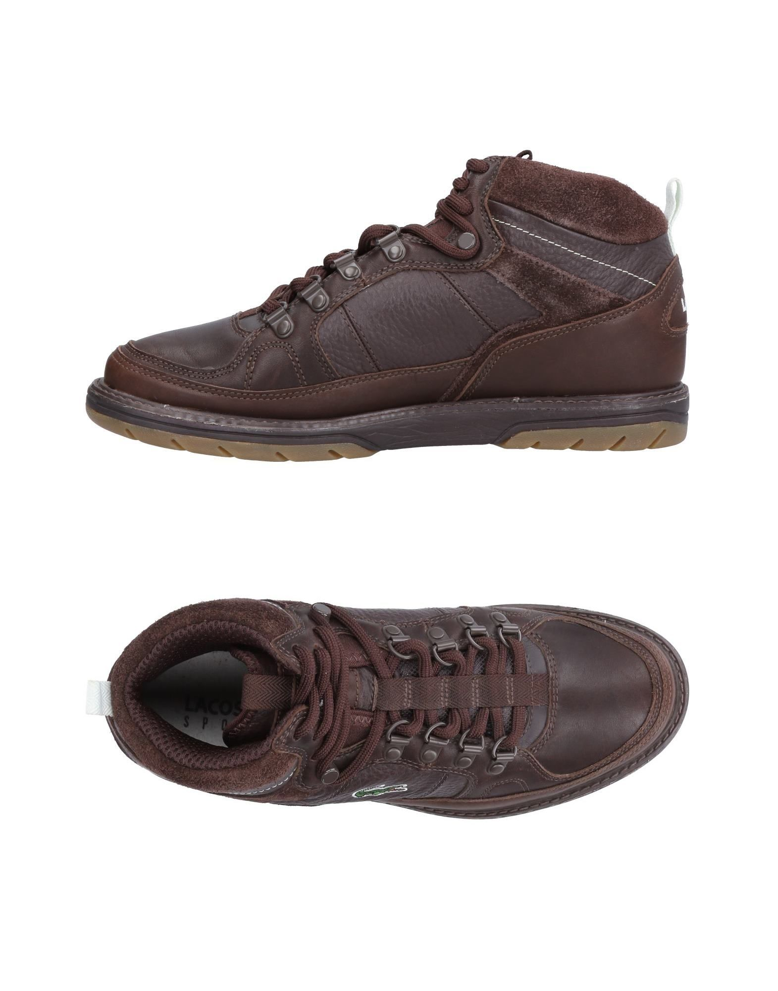 Sneakers Lacoste Sport Uomo - 11510598VF