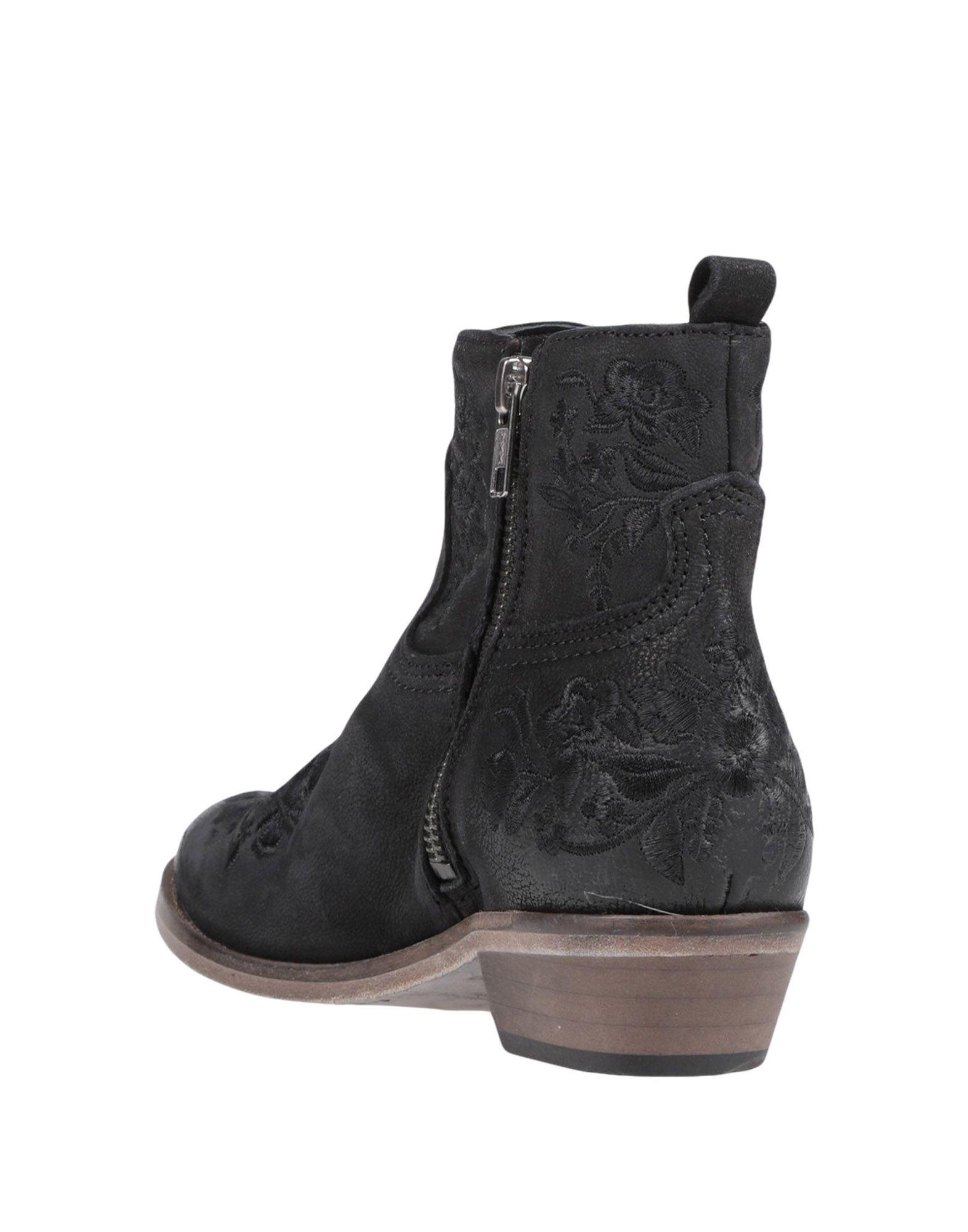 Gut Martins um billige Schuhe zu tragenCatarina Martins Gut Stiefelette Damen  11510608MX 40192d