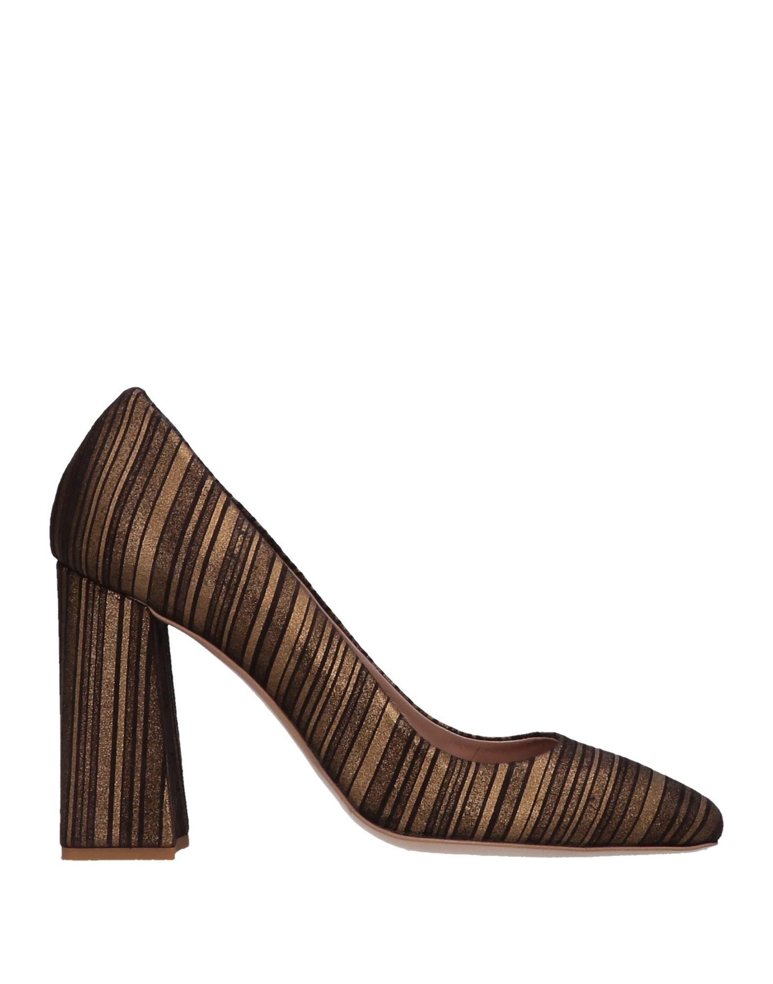 Haltbare Mode billige Schuhe Fiorangelo Pumps Damen  11510612SX Heiße Schuhe