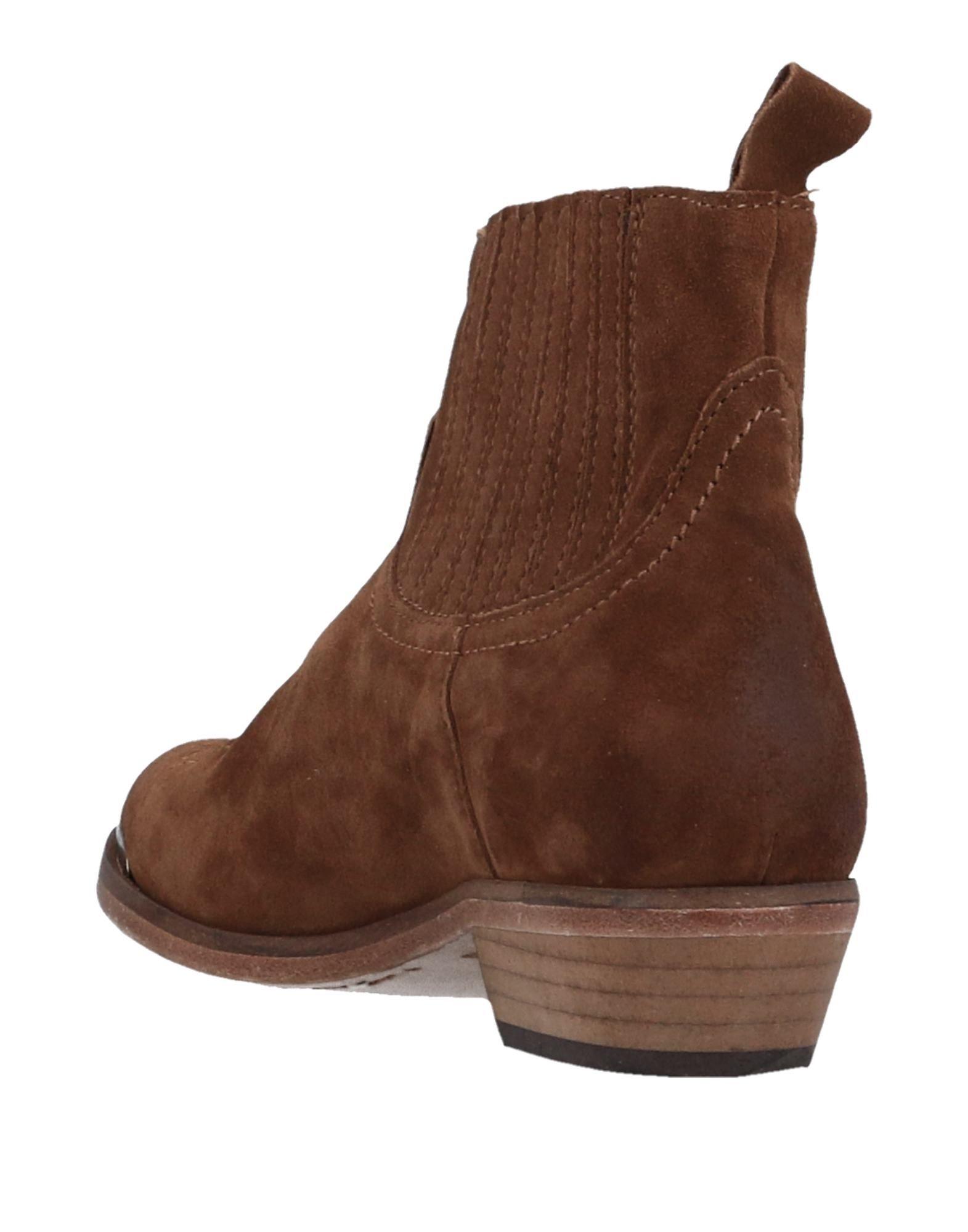 Gut tragenCatarina um billige Schuhe zu tragenCatarina Gut Martins Chelsea Boots Damen  11510614GL b130a2