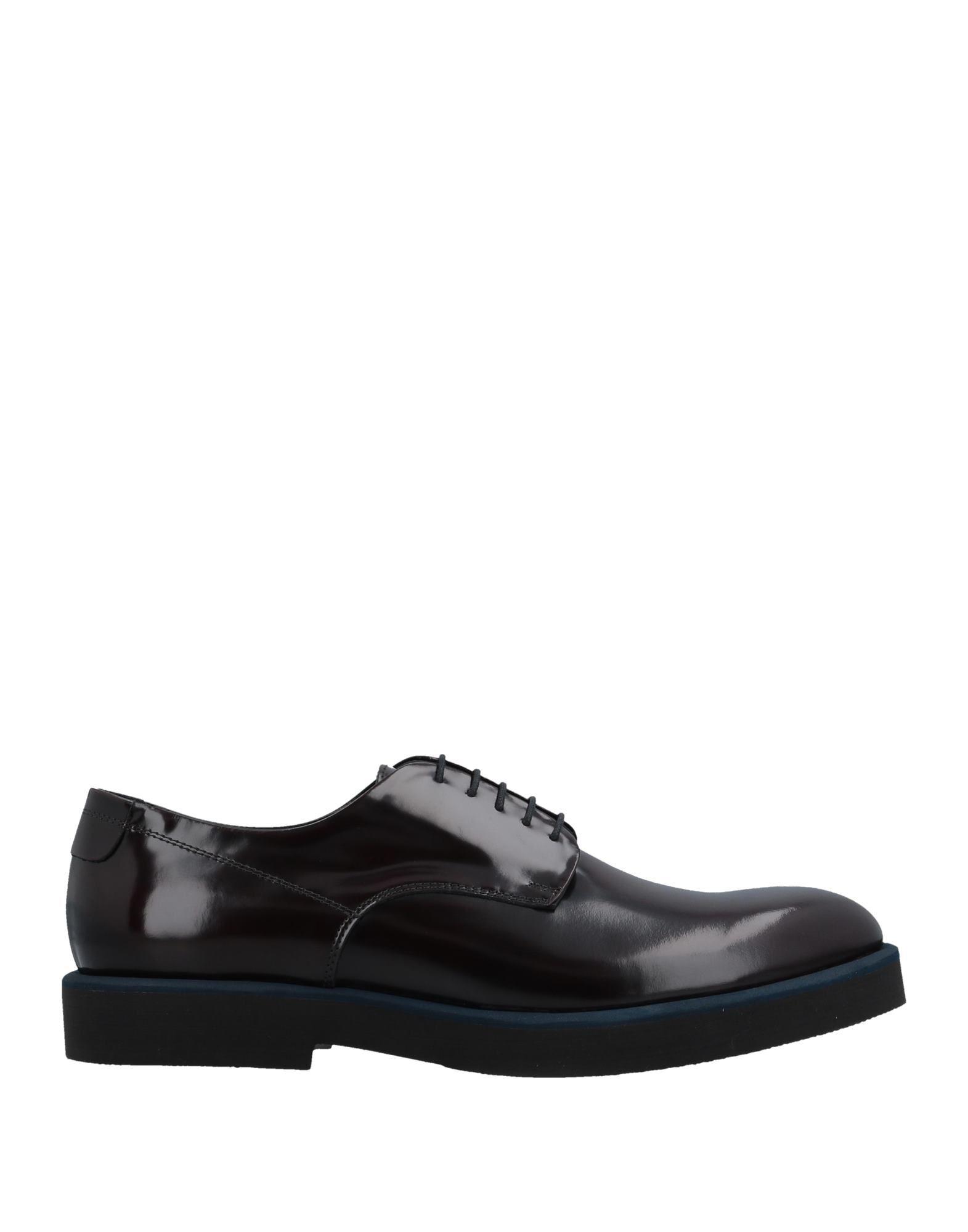 Loriblu Schnürschuhe Herren  11510615UW Gute Qualität beliebte Schuhe