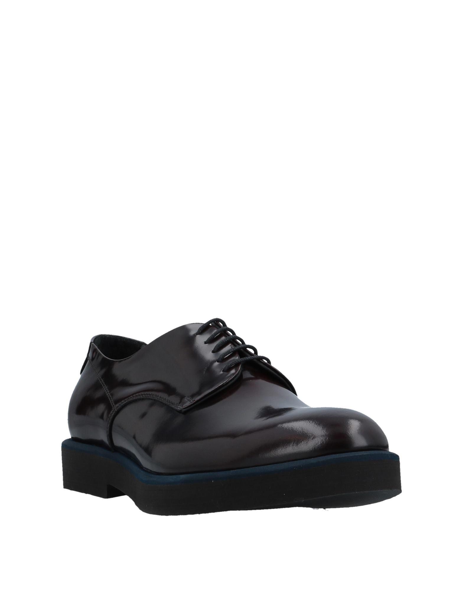 Loriblu Schnürschuhe Herren    11510615UW Heiße Schuhe 72b4b1