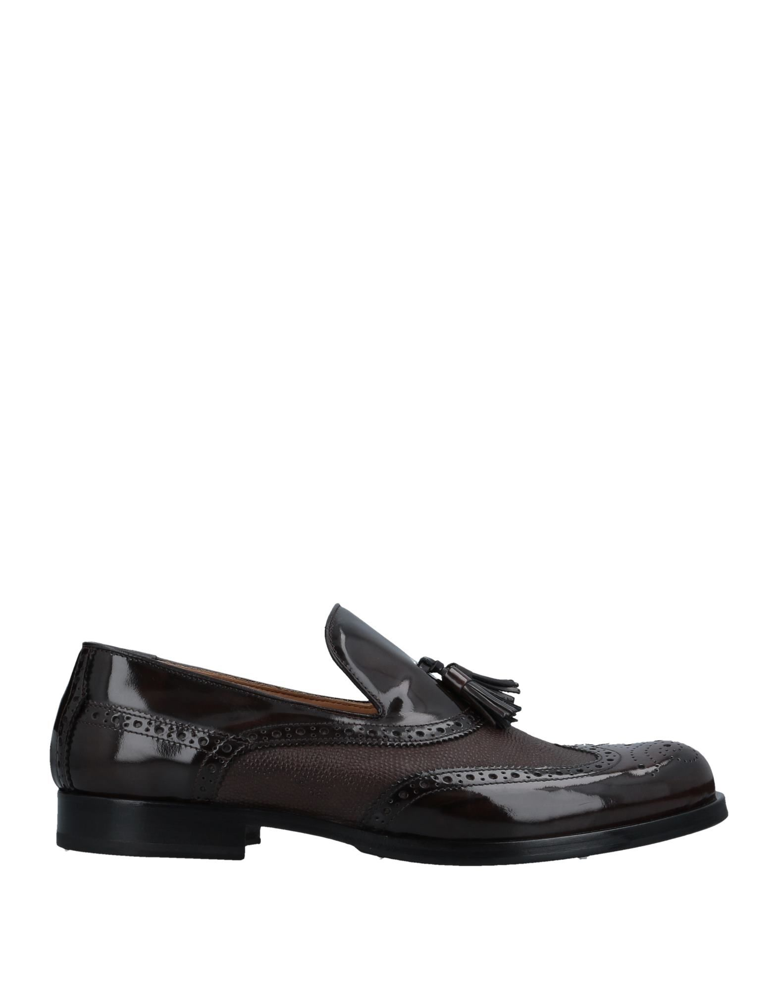 Loriblu 11510618MN Mokassins Herren  11510618MN Loriblu Gute Qualität beliebte Schuhe 79e095