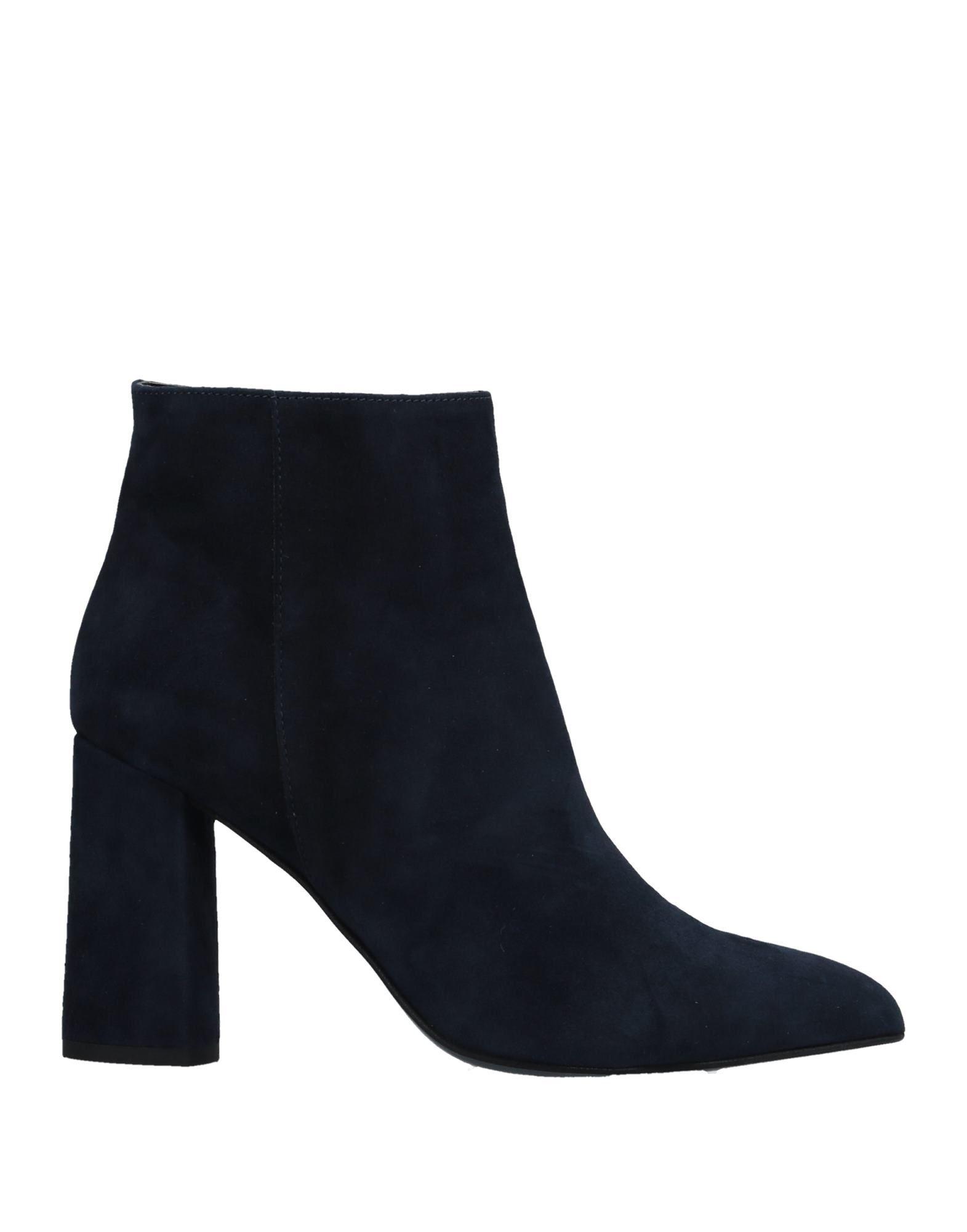 Bagatt Stiefelette Damen  11510620BU Gute Qualität beliebte Schuhe