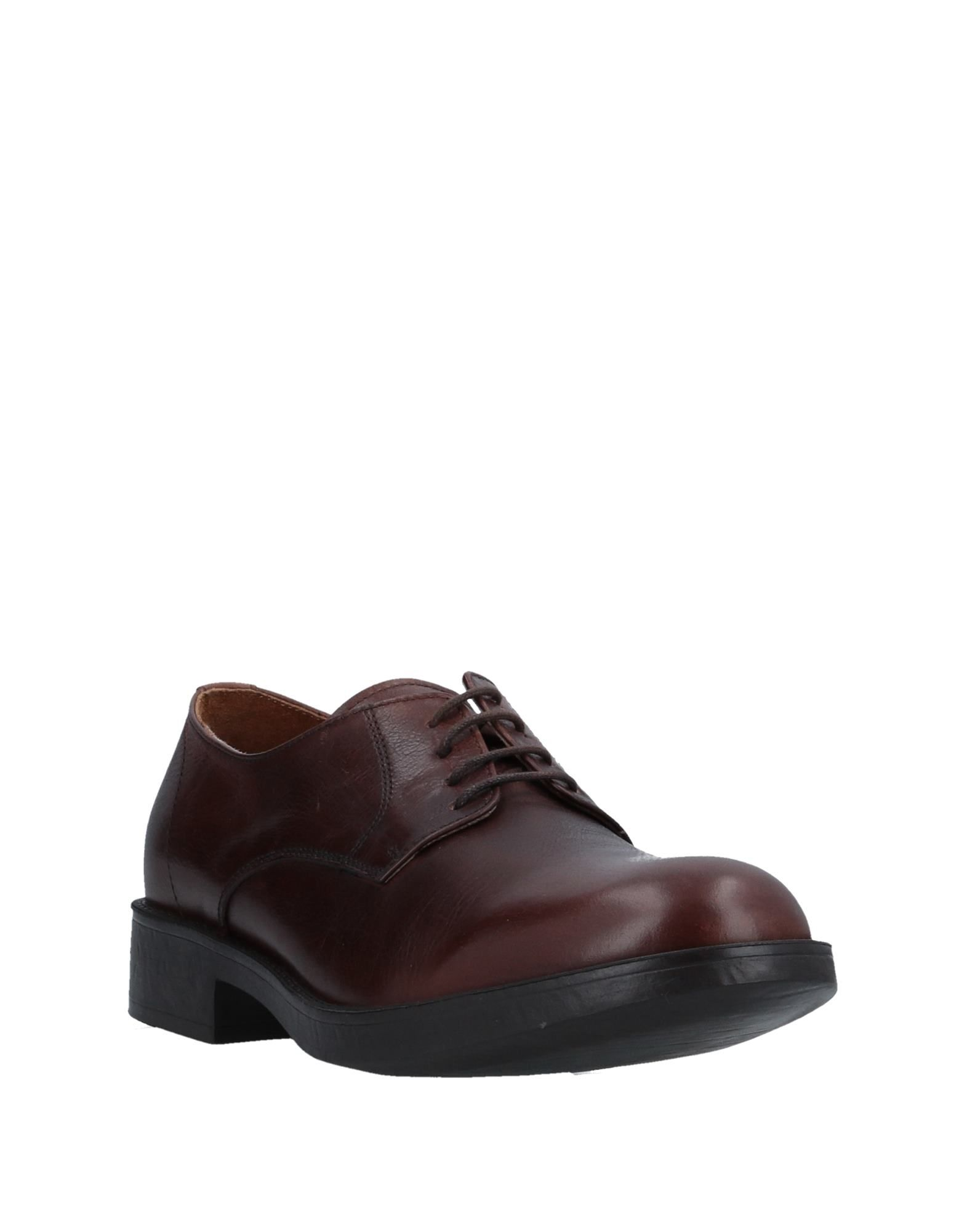 Loriblu Heiße Schnürschuhe Herren  11510630JQ Heiße Loriblu Schuhe bb103f